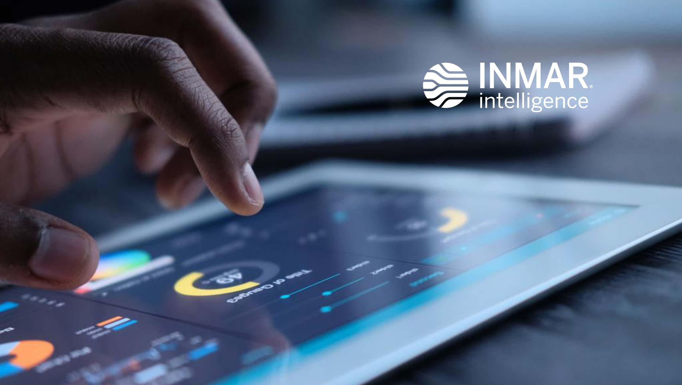 Inmar Intelligence Appoints Retail Industry Veteran Spencer Baird to Transformation Leadership Team