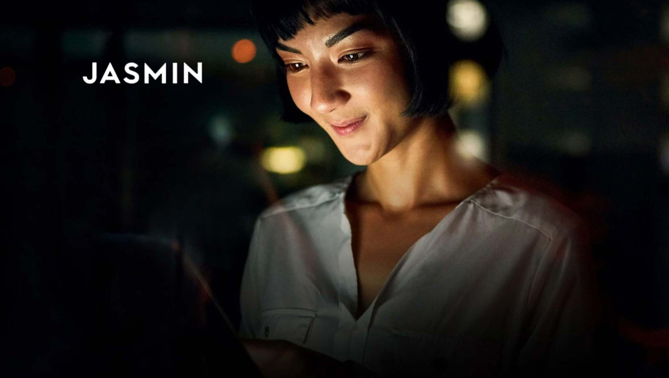 New Influencer WebCam-Based Social Platform, Jasmin.com, Launches ...