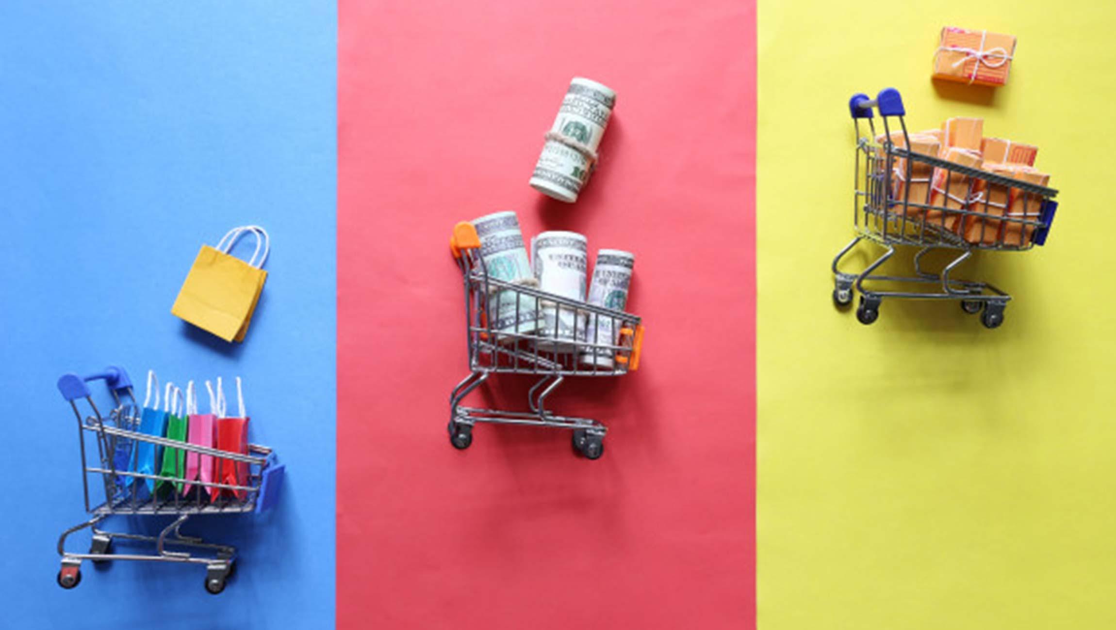 Top eCommerce Tactics to Reduce Cart Abandonment, According to eCommerce Development Rating Platform