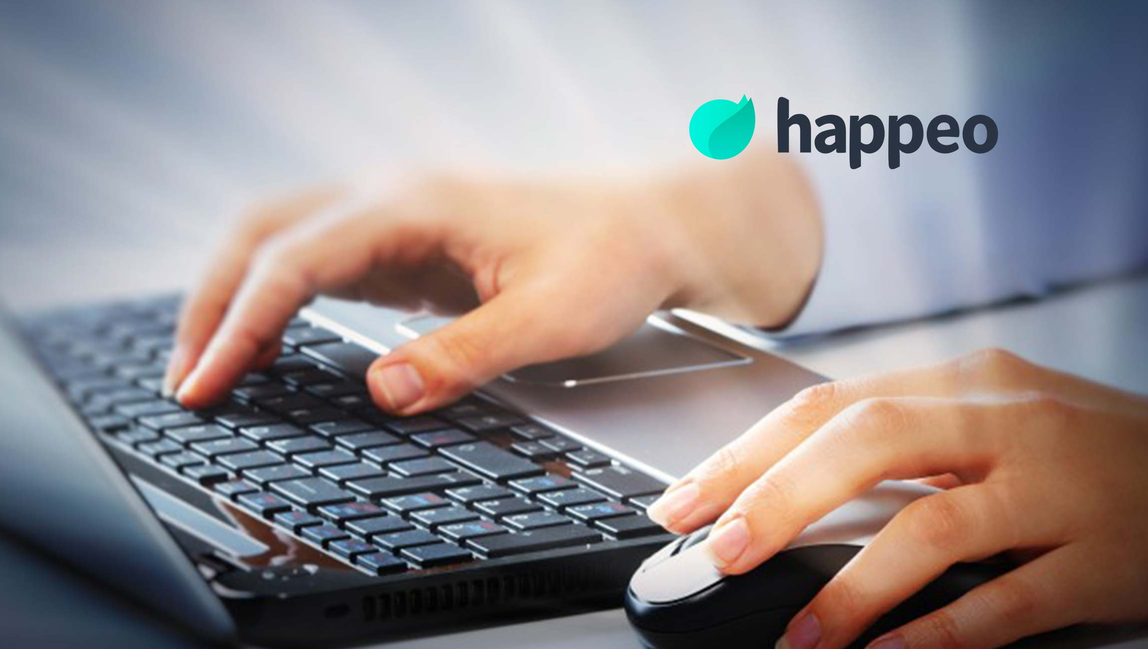 Happeo Raises $12 Million in Series A Funding to Further Disrupt the Intranet Industry