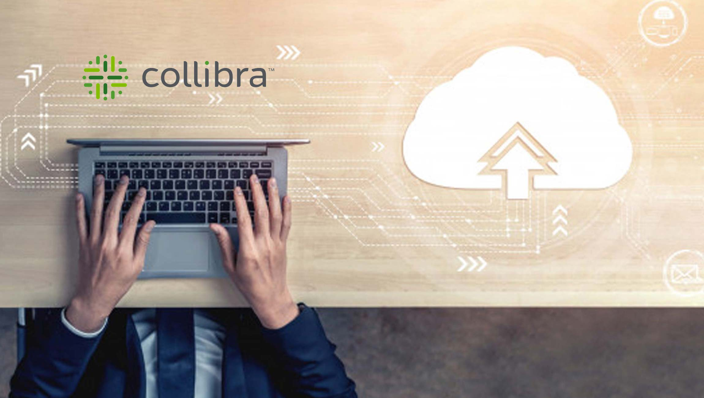 Collibra Unveils First-ever Data Intelligence Cloud