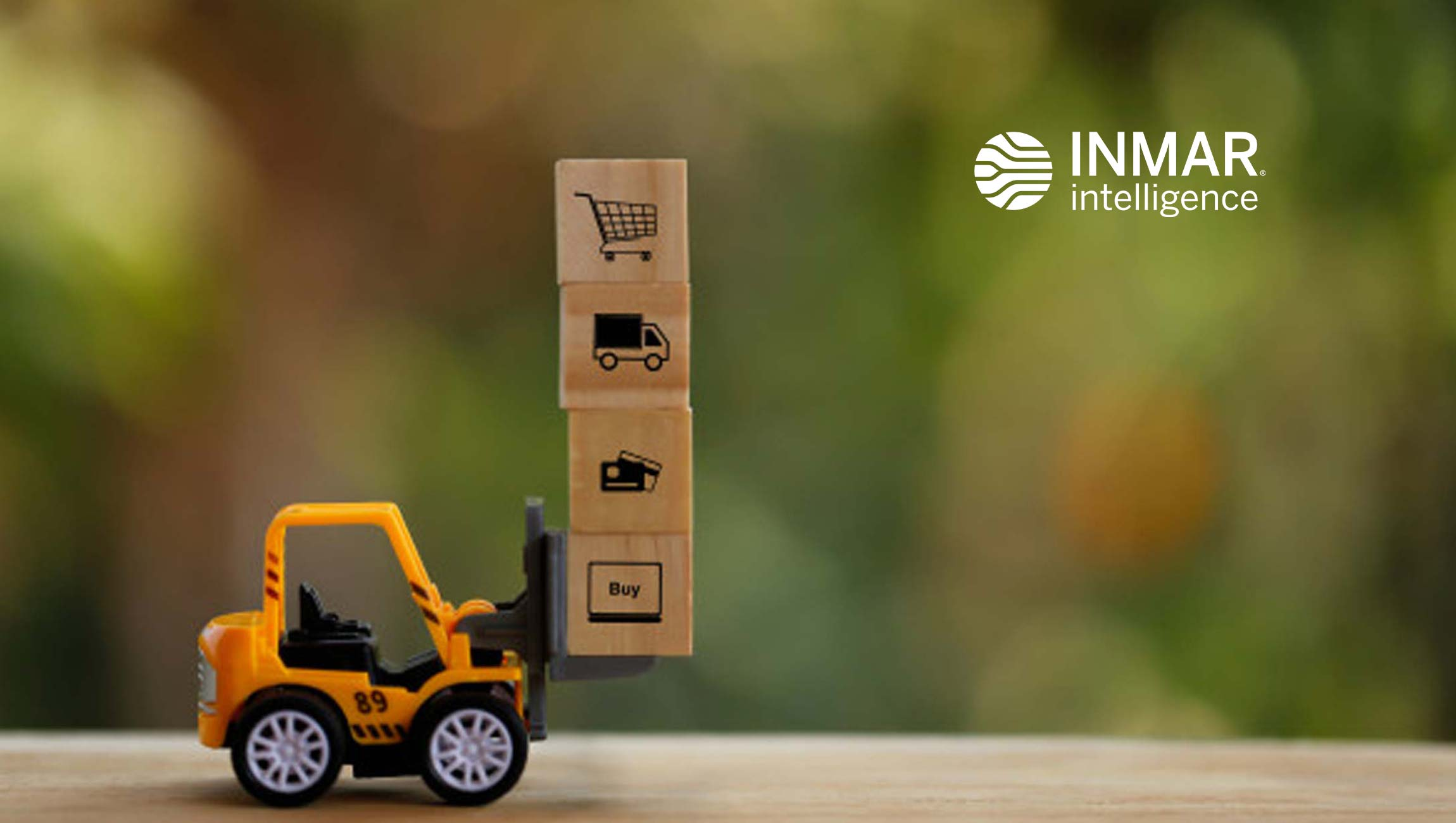Inmar Intelligence and Fulfillment.com Join Forces to Provide the First True End-to-End E-Commerce Solution for Online Retailers