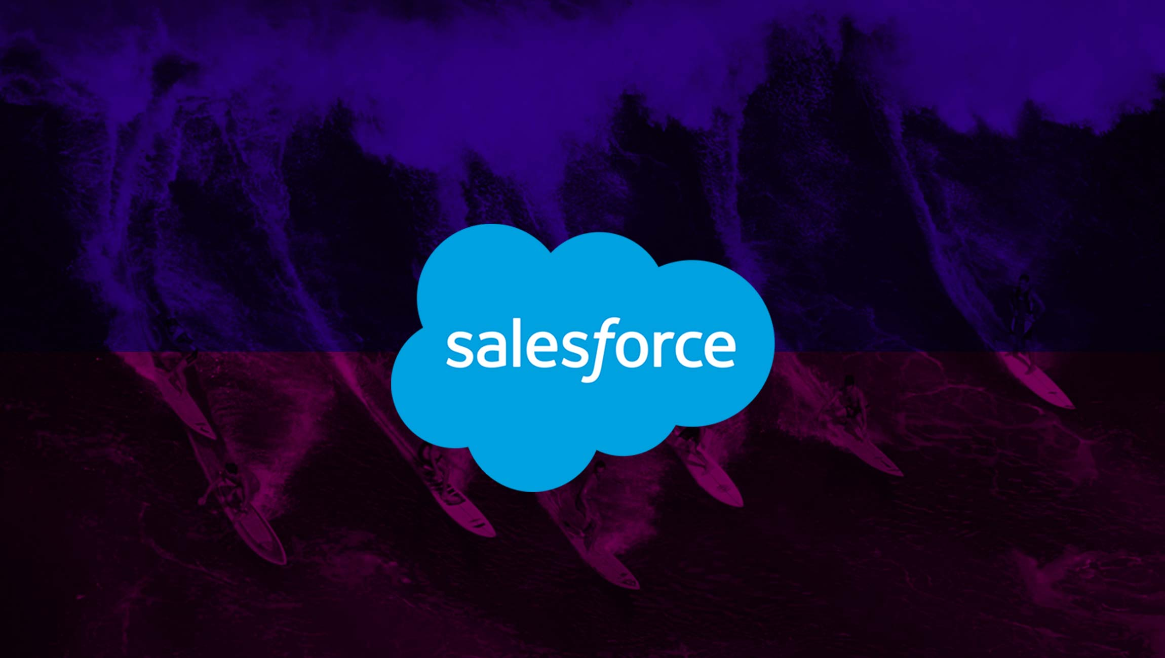 Introducing Salesforce Anywhere: Technology Enabling the All-Digital, Work-From-Anywhere World - MarTech Series - RapidAPI