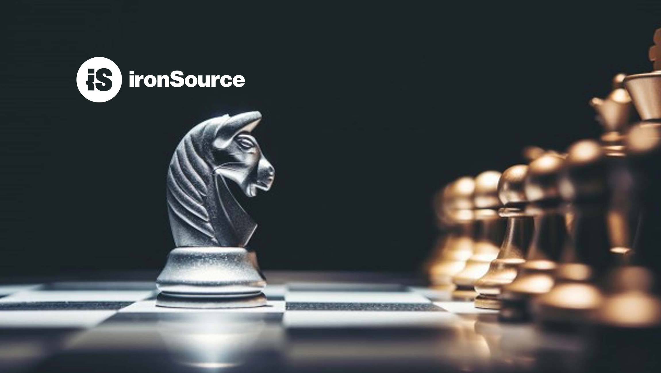 ironSource Aura Announces Partnership with Orange France