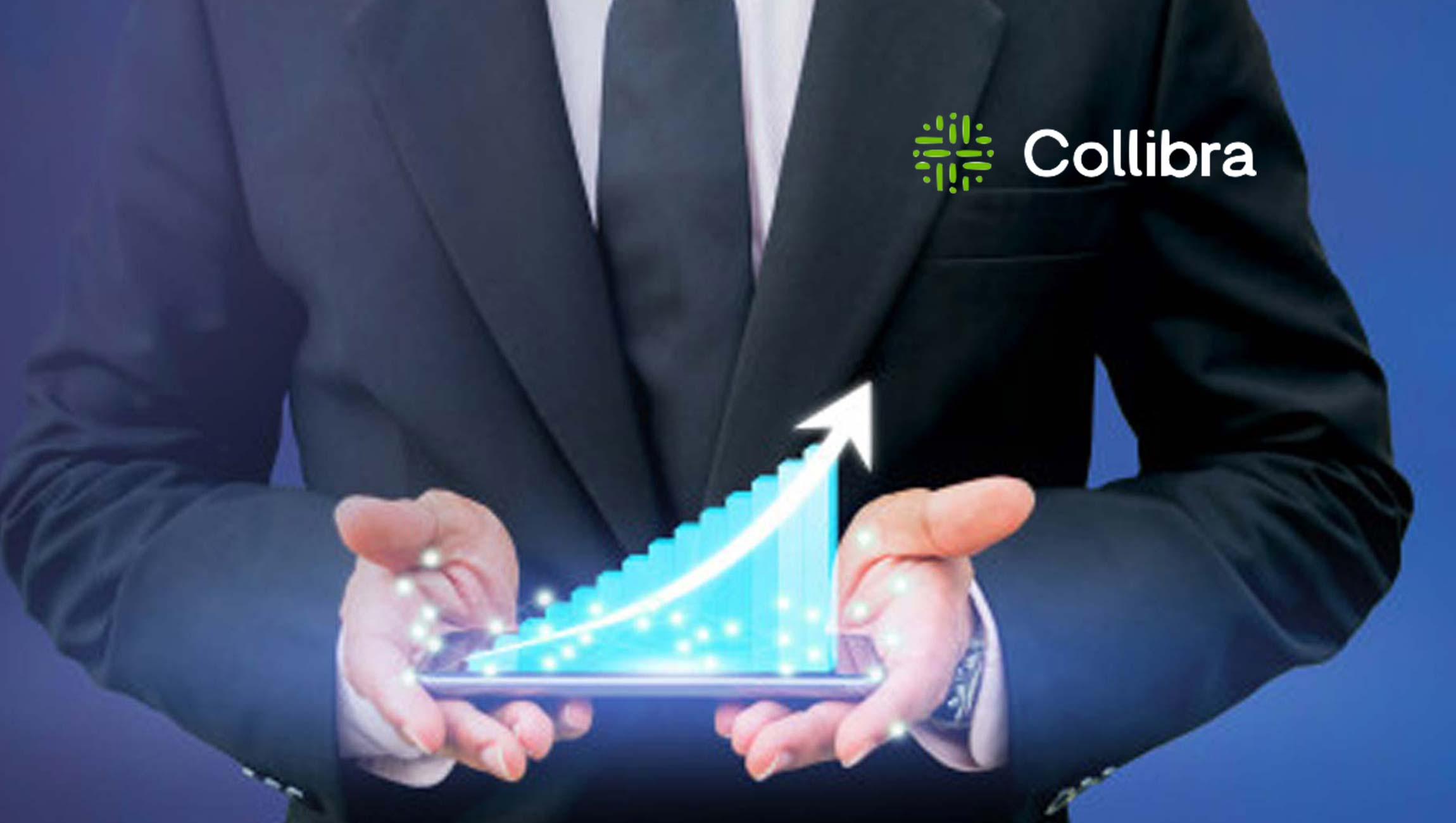 Collibra Strengthens Executive Leadership Team to Support Continued Company Growth