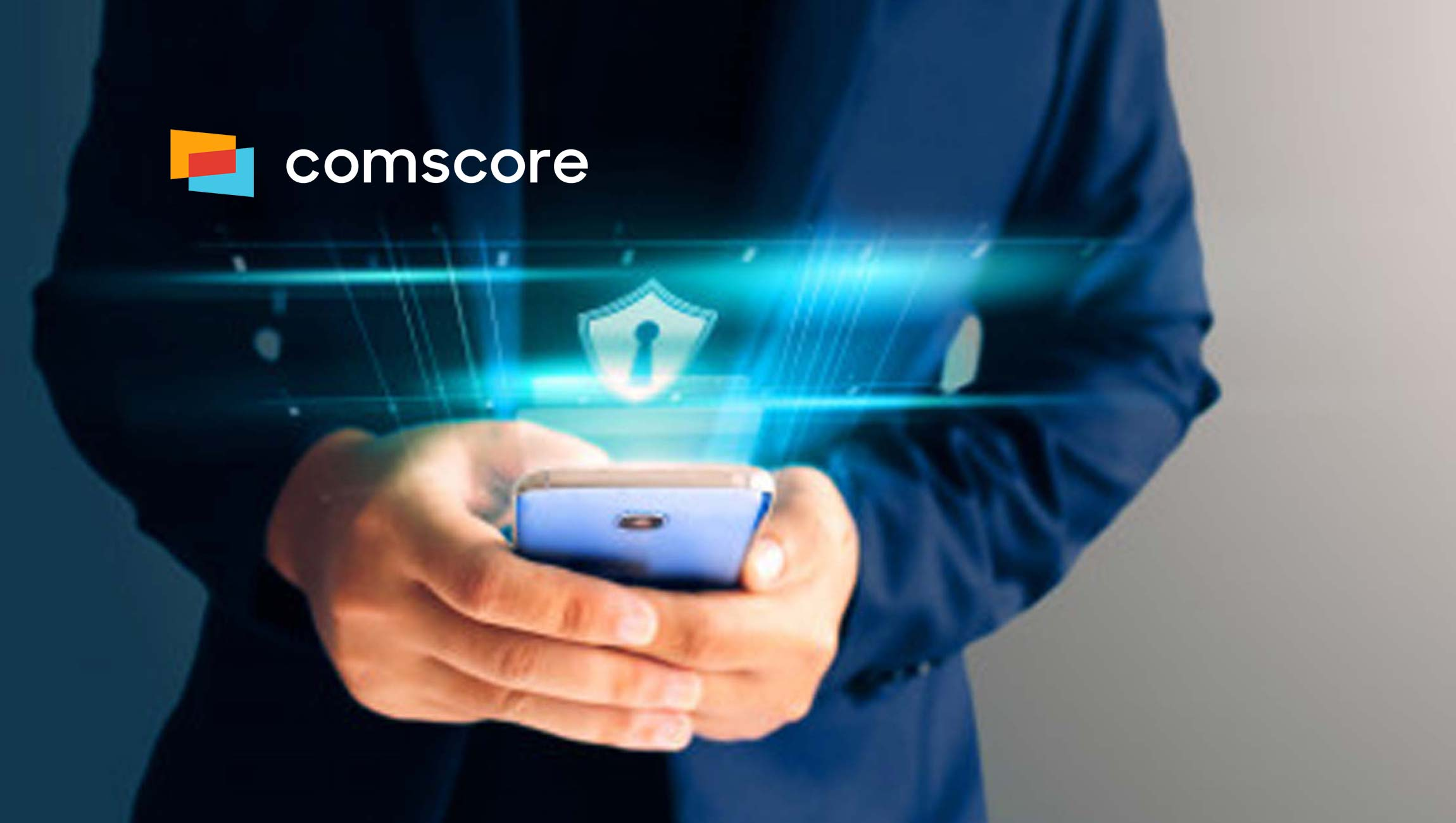 Comscore Continues Privacy-Focused Product Innovation with New US Patent