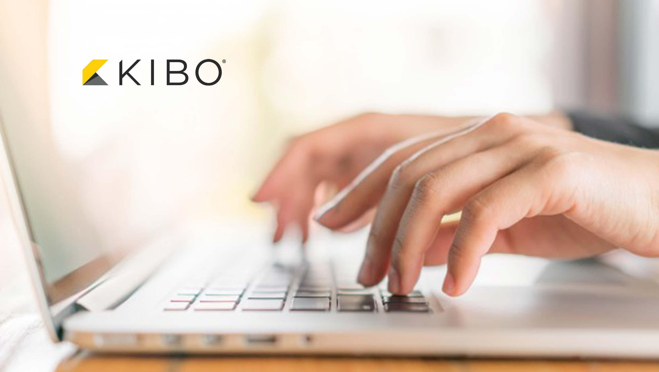 Kibo's Certona and Monetate Both Named as Leaders in 2020 Gartner Magic Quadrant for Personalization Engines