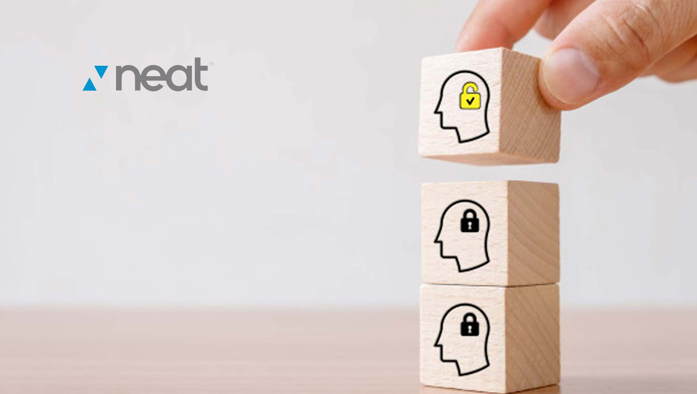 Neat Launches Subscription Service for Zoom Customers Outside the US