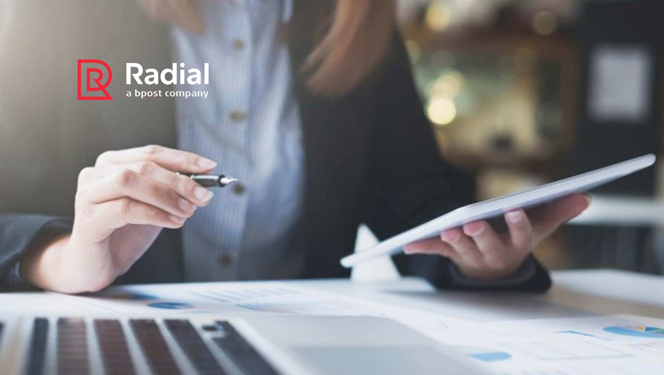 Radial Announces Radial Order Management 20.2 Release to Drive Deeper Cost Savings and Efficiency Gains