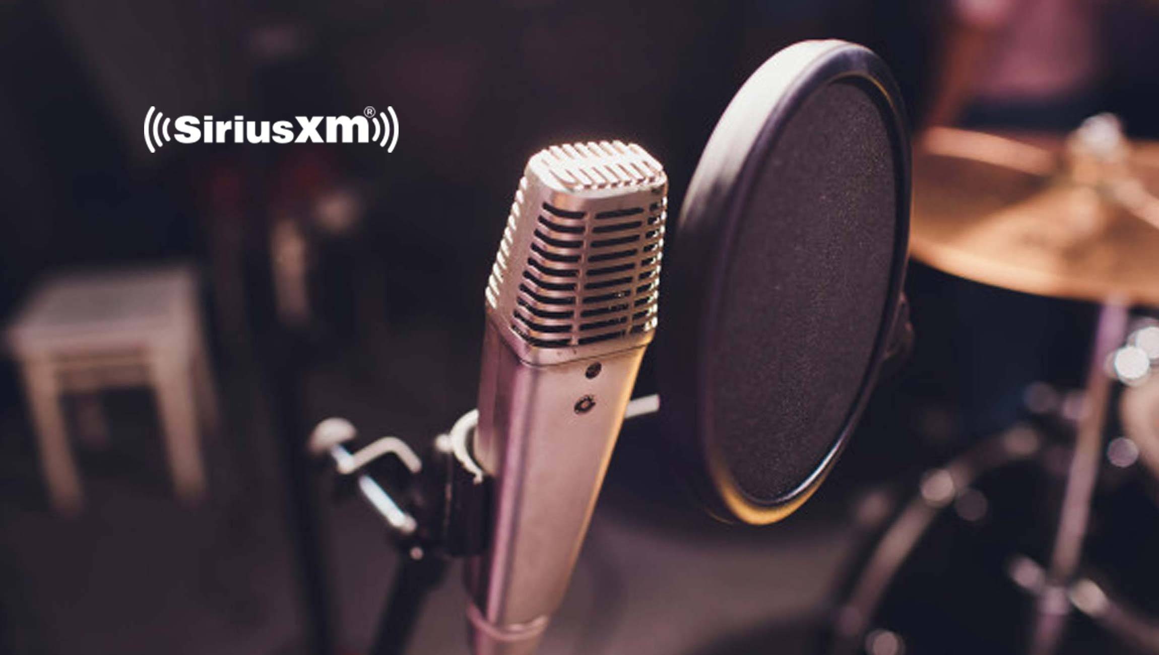 SiriusXM Completes Acquisition of Stitcher
