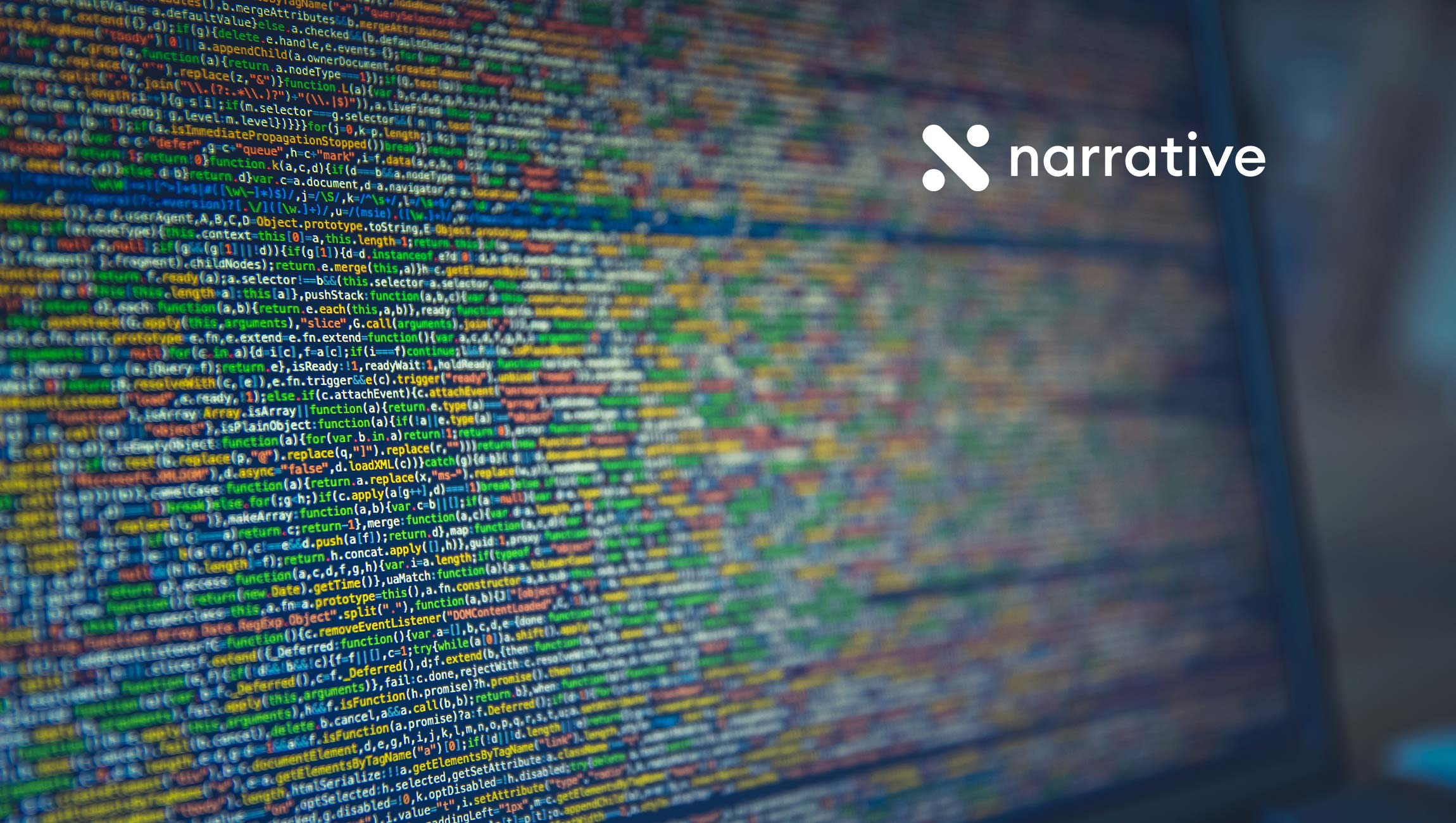 Throtle Deterministic Consumer Data Now Available on Narrative's Data Streaming Platform