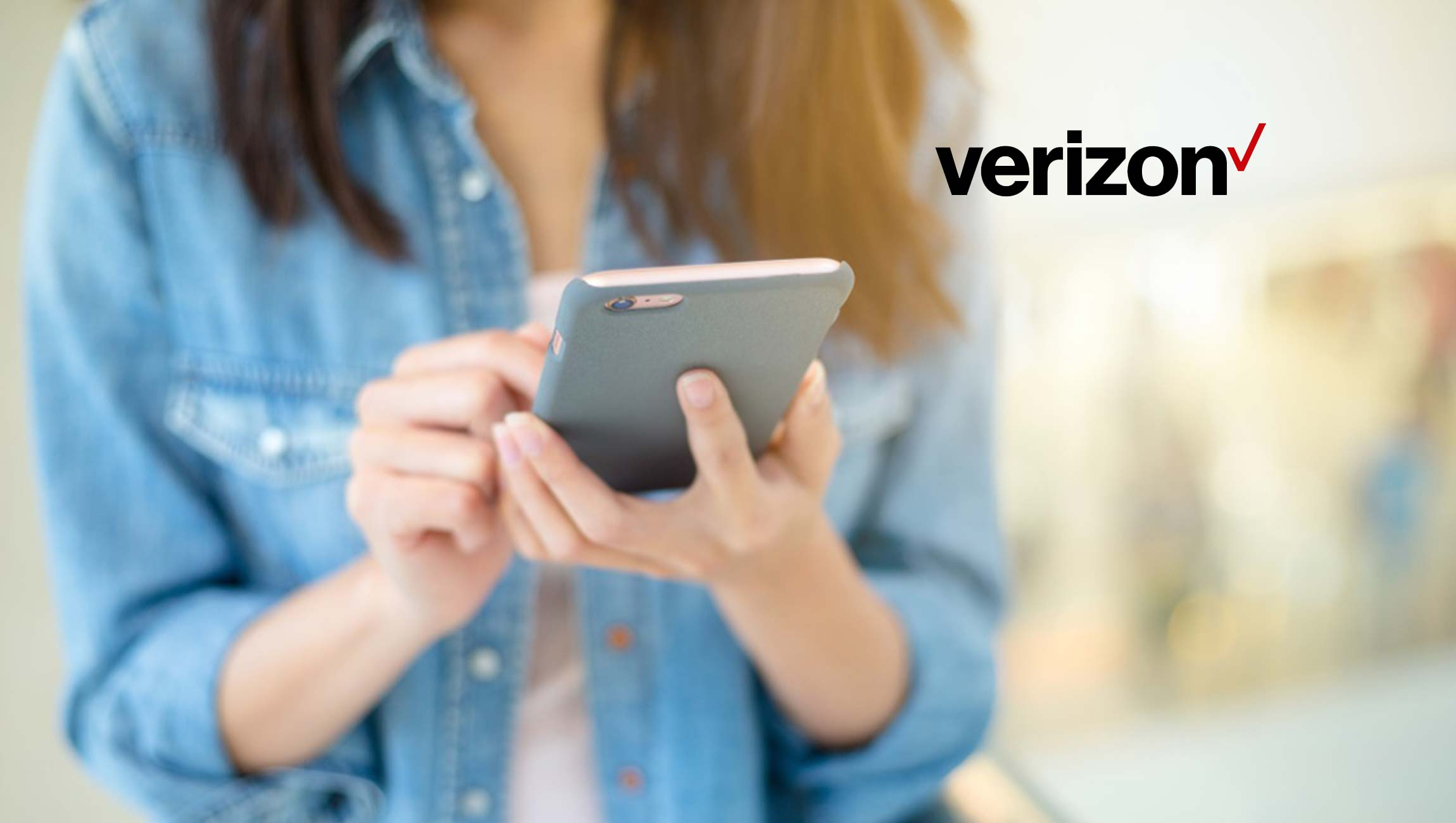 Verizon Media Launches TV Tune-In Attribution to Connect Digital Ads & TV Viewing