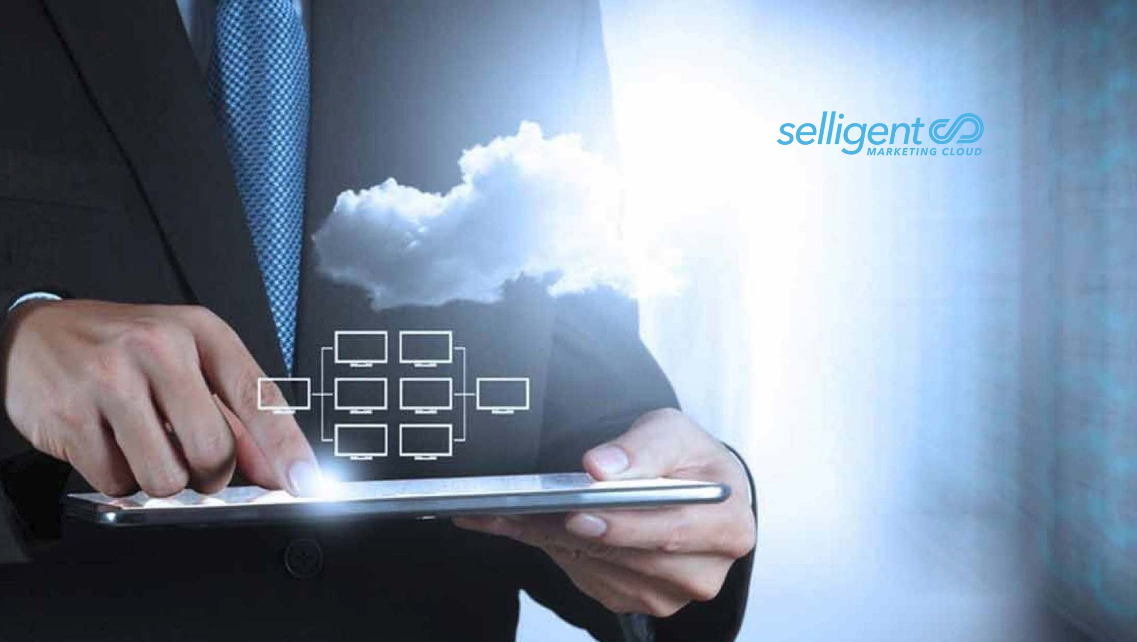Selligent Names Acceleration, ONE Marketing and Reply Winners of 2020 Partner Awards