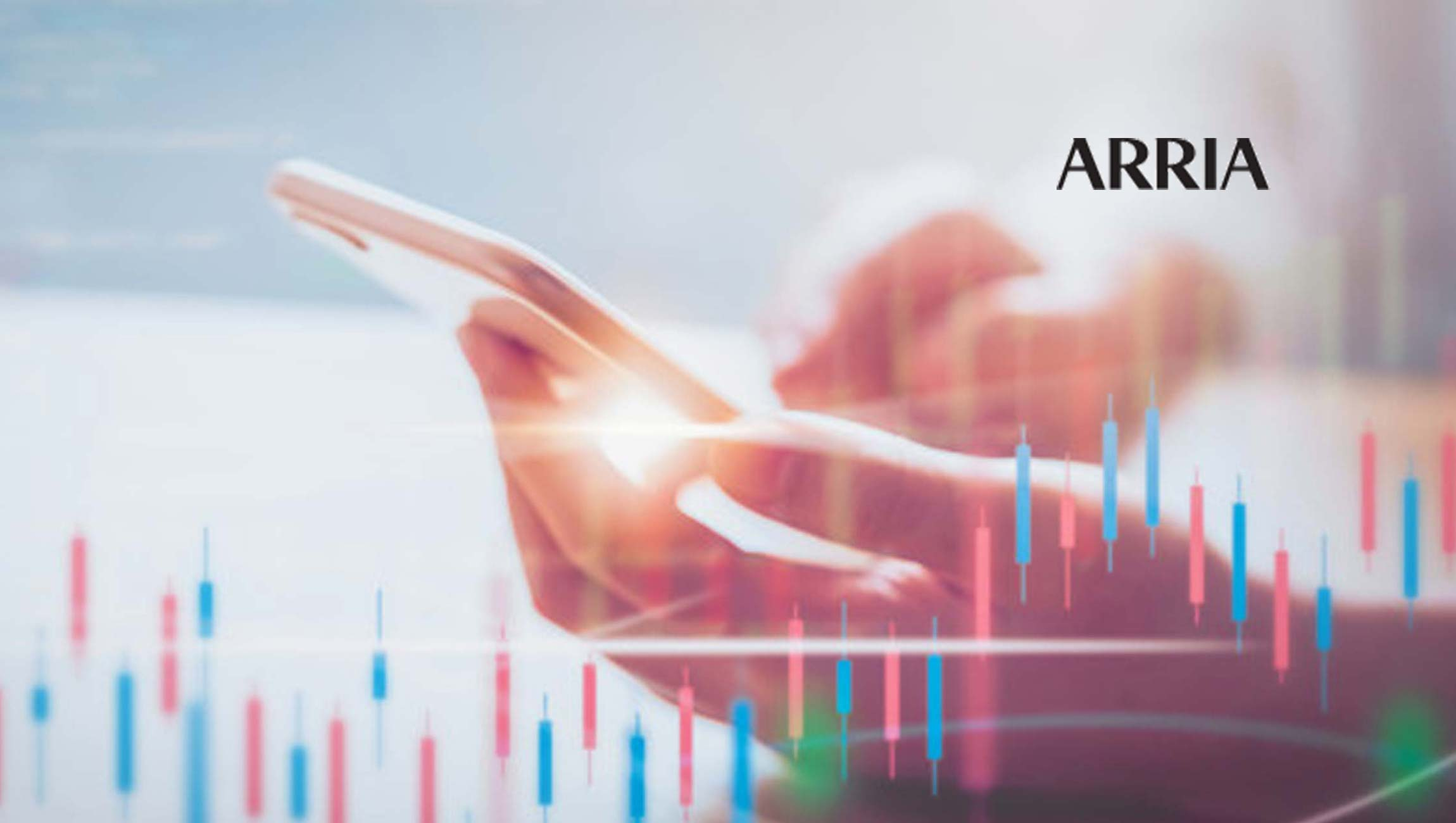 All-new release of Arria NLG for Tableau 3.0  Includes Natural Language Generation Wizard-like Apps and NLQ platform called Arria Answers