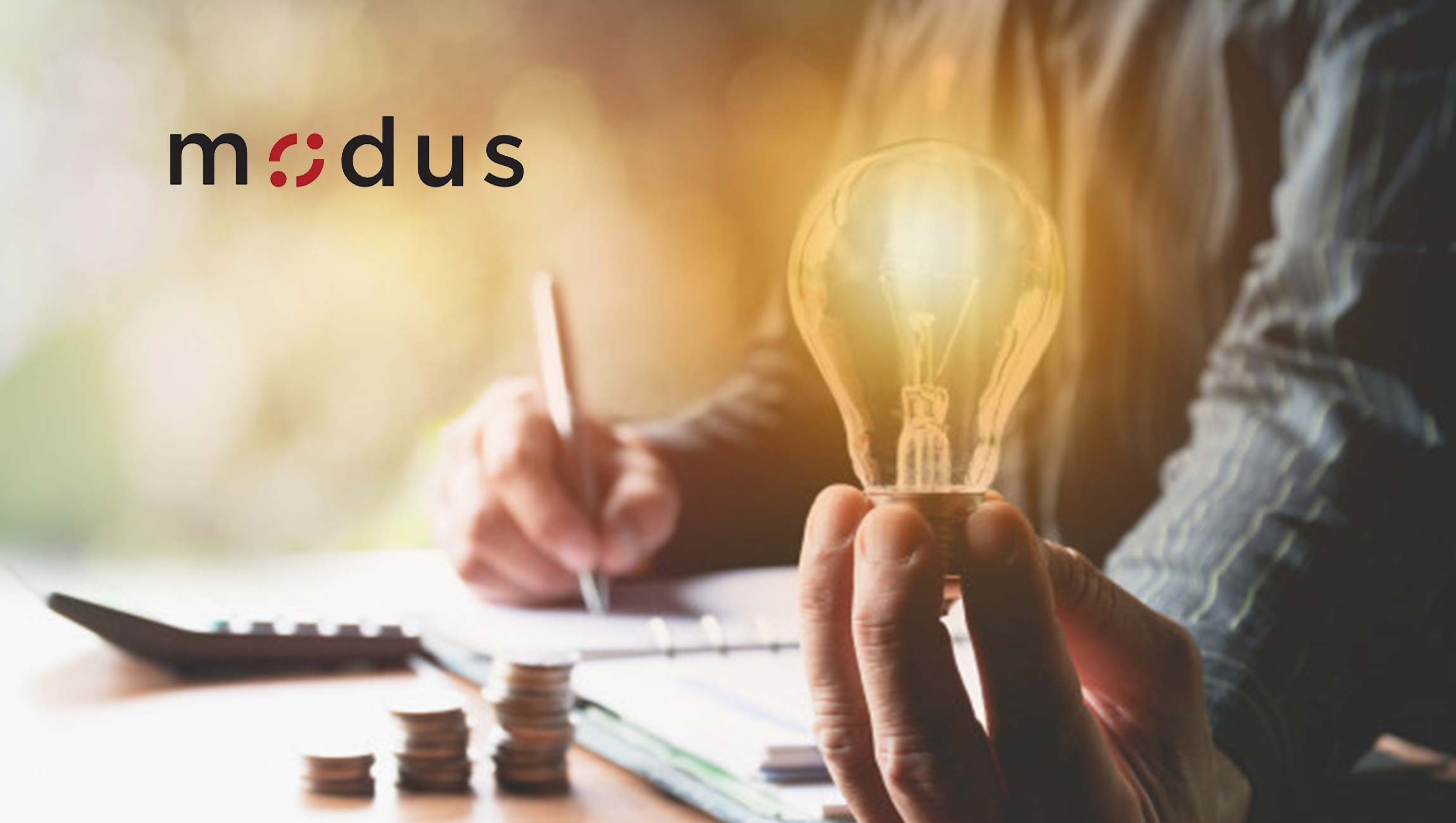 Modus Announces Integration With Box to Power Customized Content Distribution for Sales Teams