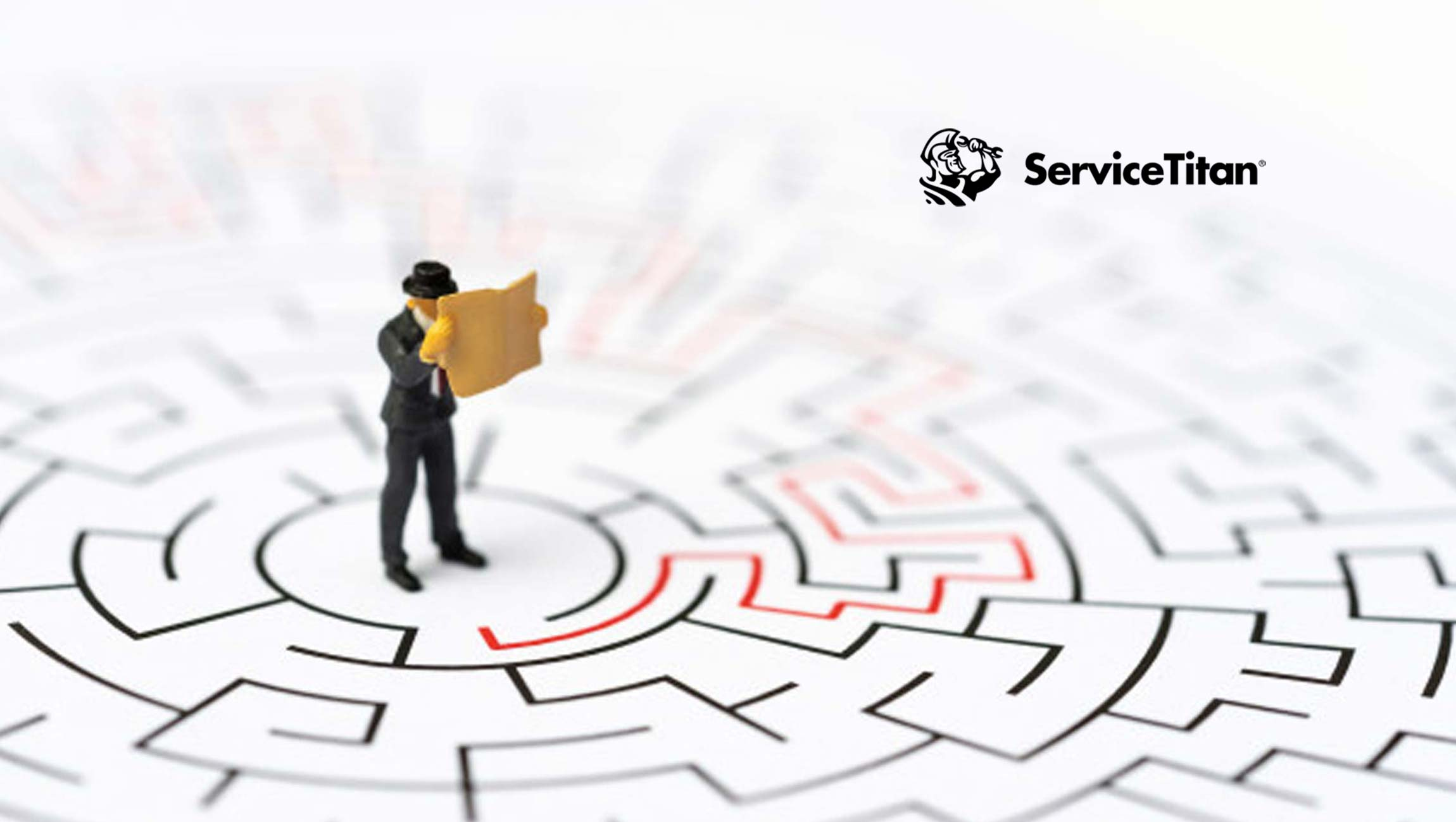 ServiceTitan and R.E. Michel Company Modernize Contractor-Supplier Workflows With Procure-To-Pay Experience