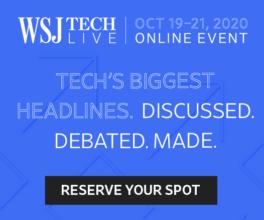 WSJM-11637-TechLive-2020-DigiAds_263x219_Retina