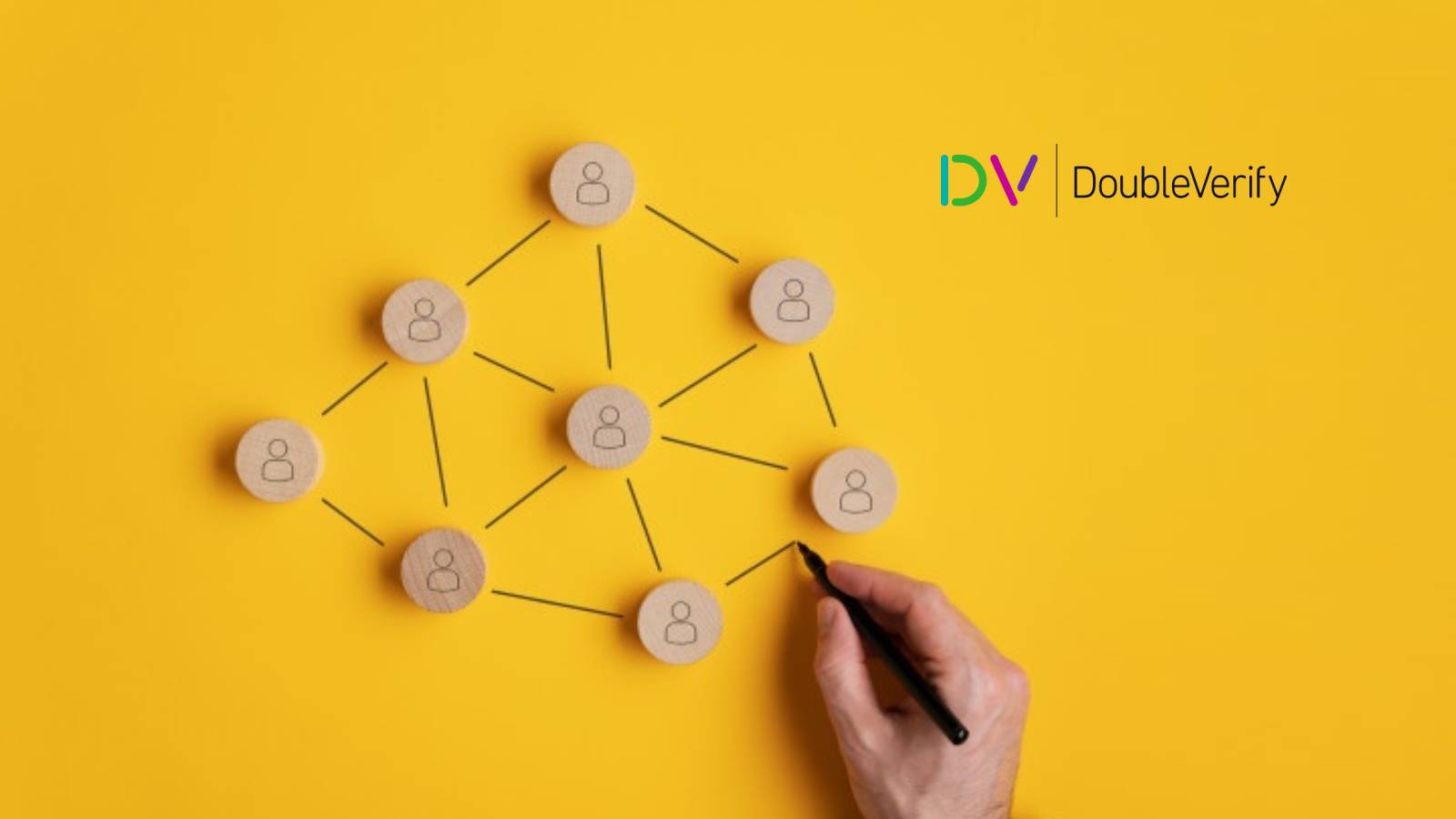 DoubleVerify Announces Exclusive Partnership with Yahoo! JAPAN To Power Their Standard Feature of Ad Fraud and Brand Safety Protection