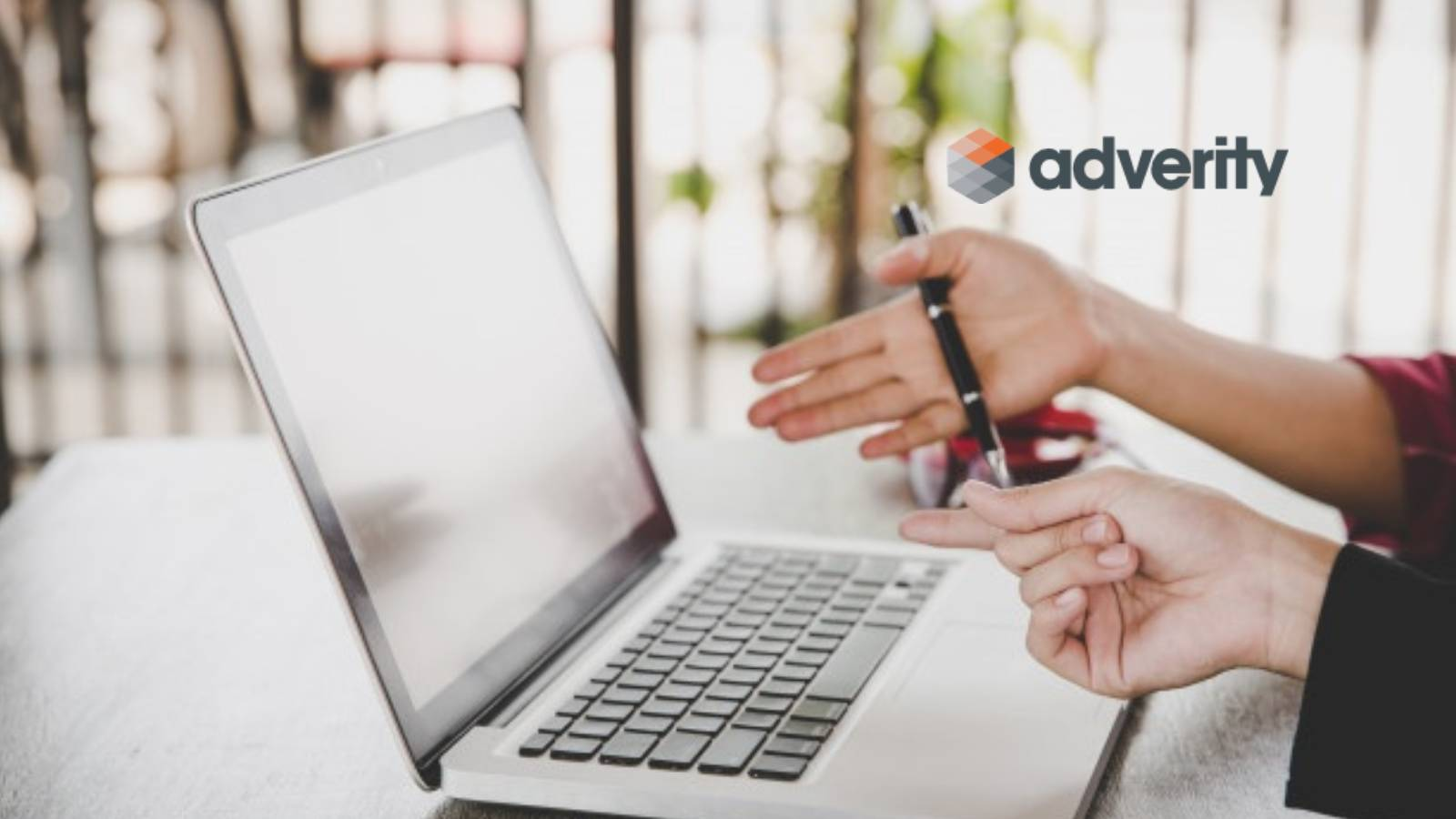 Adverity Continues to Dominate as Momentum Leader in G2 Spring 2021 Report
