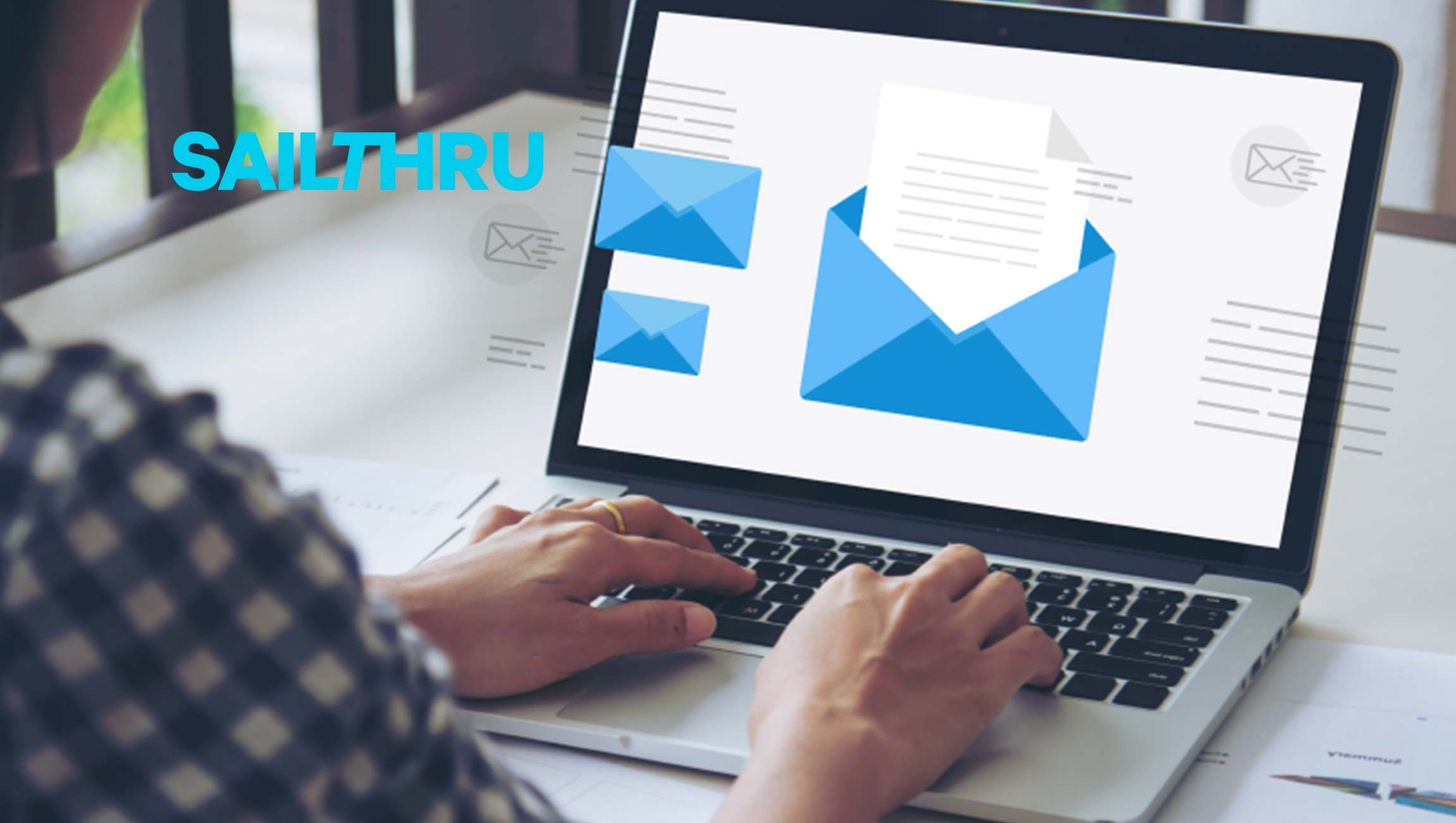 Brilliant Earth Drives Year Over Year Email Conversion Rate with Sailthru