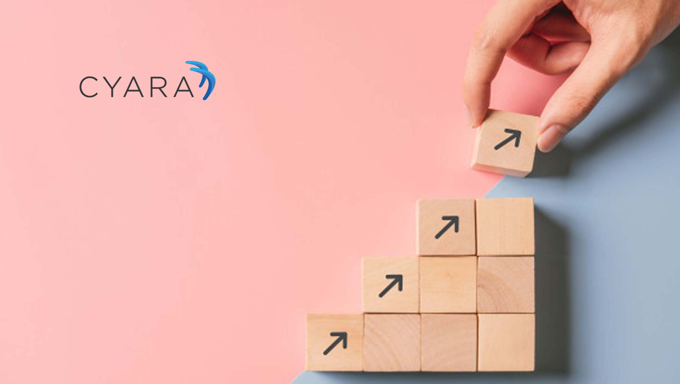 Cyara Appoints New Head of Customer Experience Amidst 41 YoY Growth.