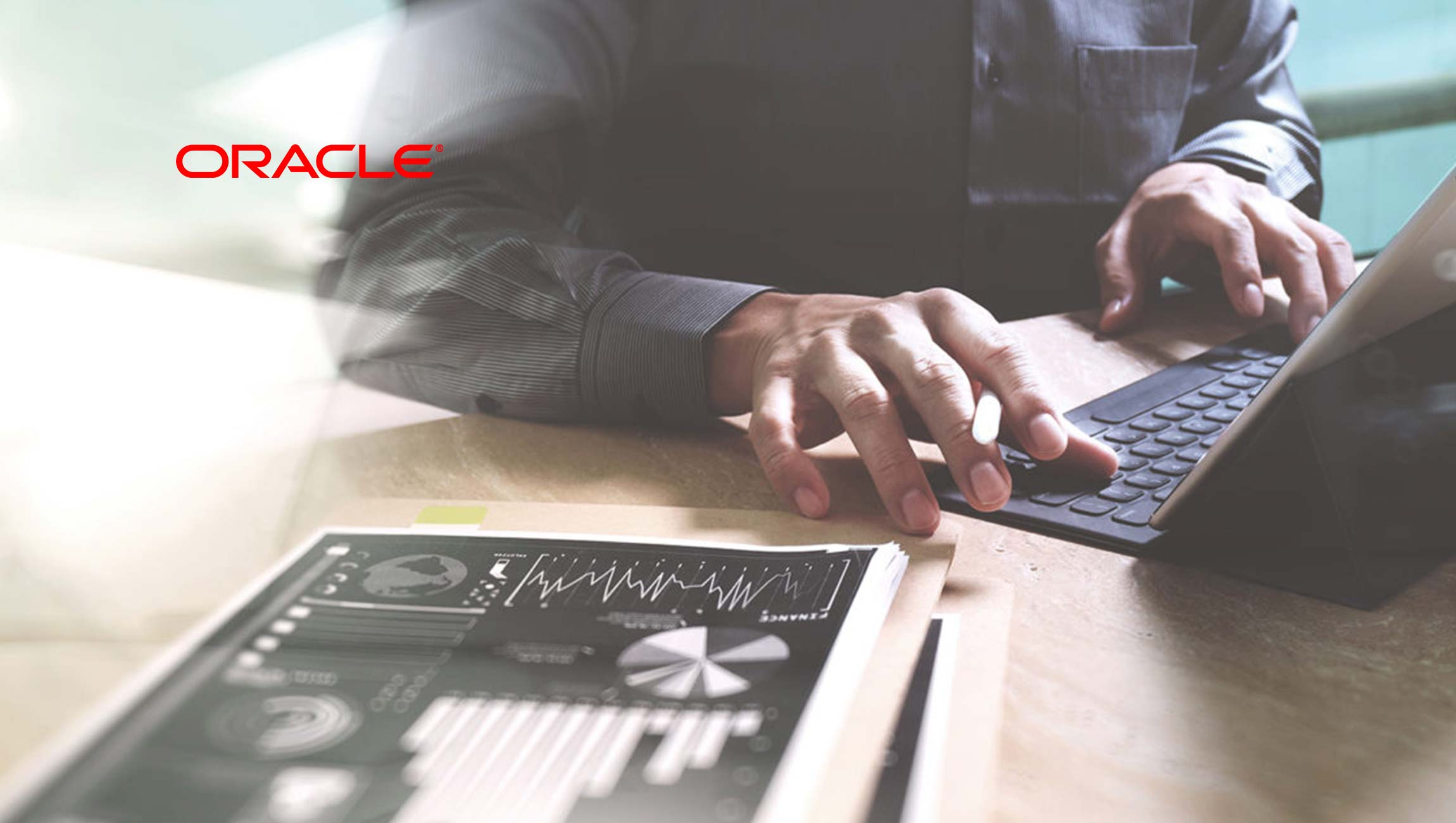 Oracle Helps Marketers Simplify the Management and Activation of Customer Data