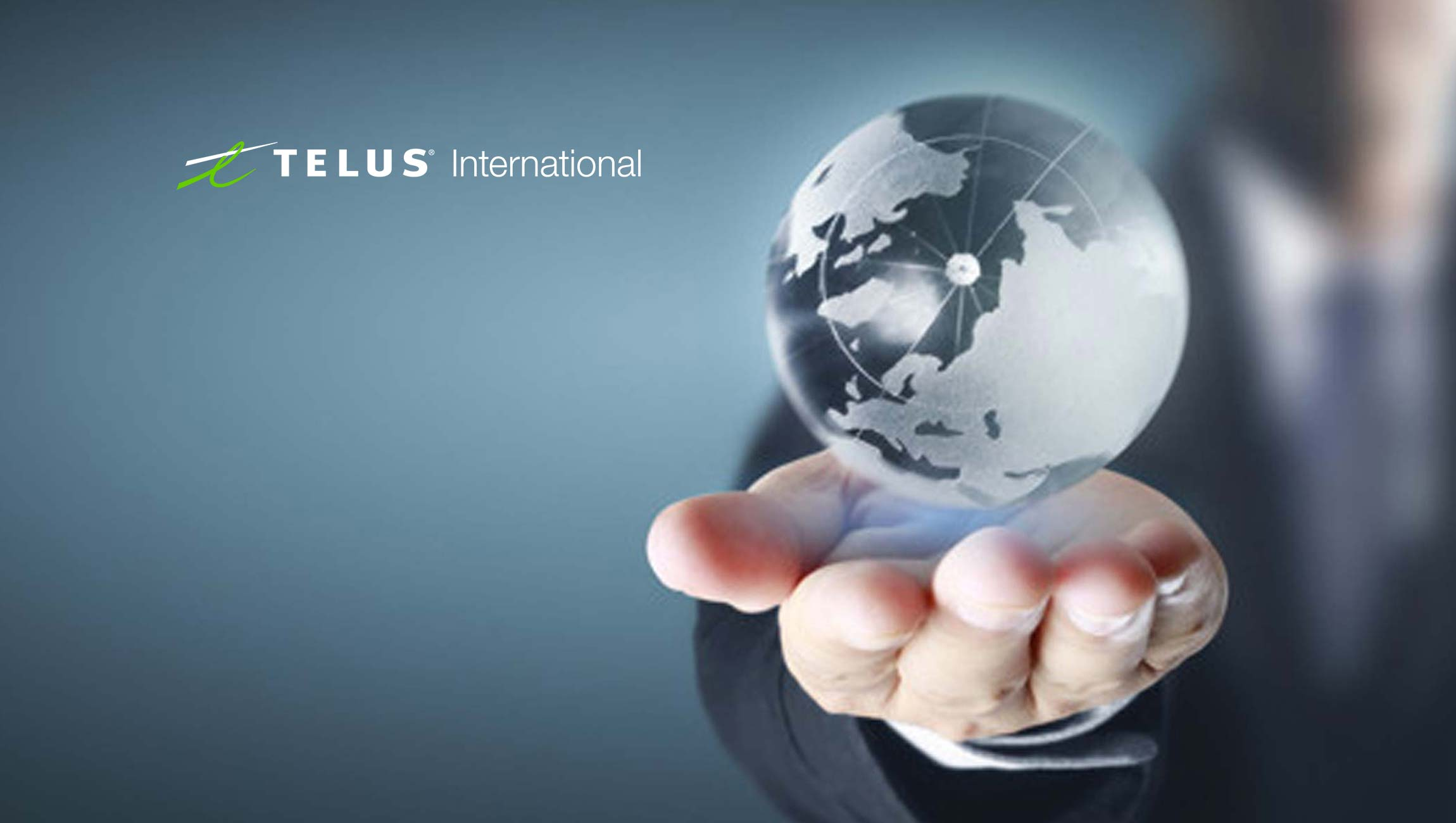 TELUS International Formally Launches Digital-Enablement Arm to Help Brands Build Effortless Customer Experiences