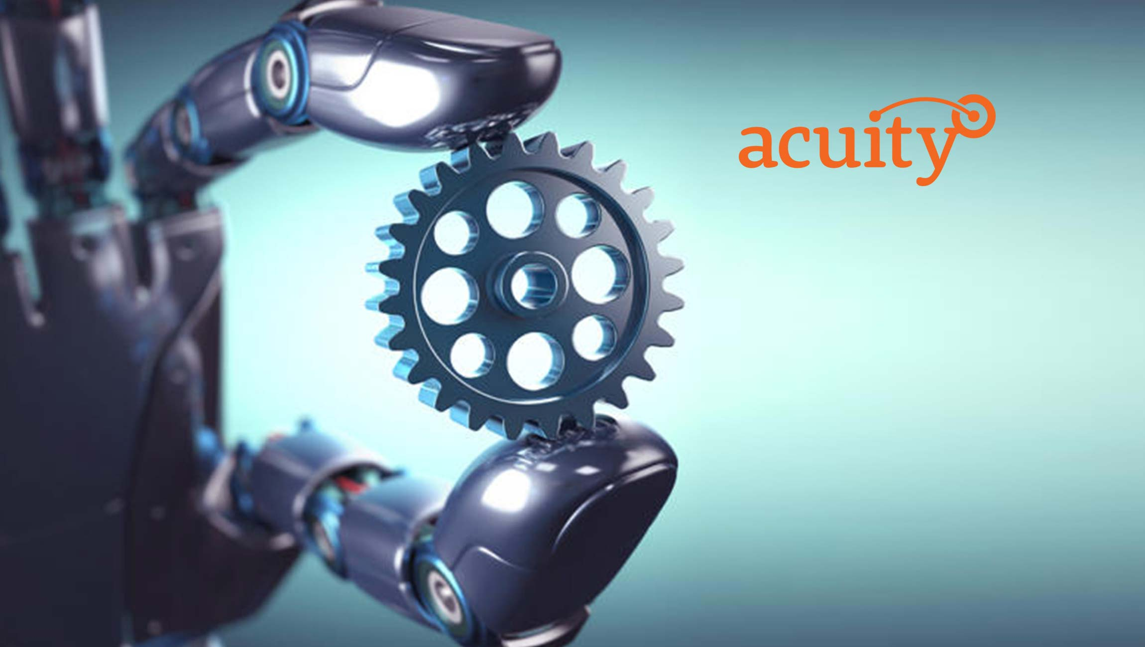 Long Term Surging AcuityAds (ACUIF) To Surpass $10 Tag Soon