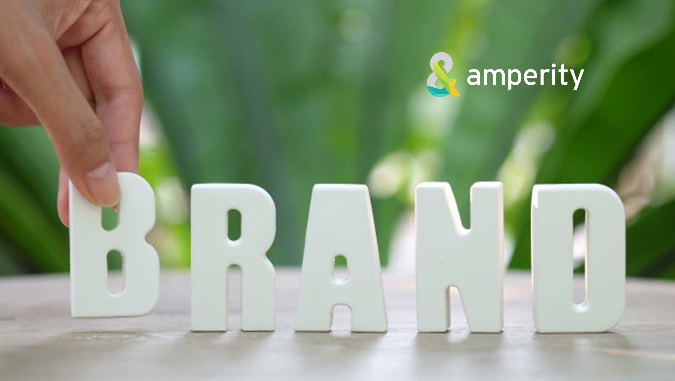 New Partnership Between Amperity CDP and Persado Signals Acceleration of the Next Era of Personalization for Data-Driven Brands