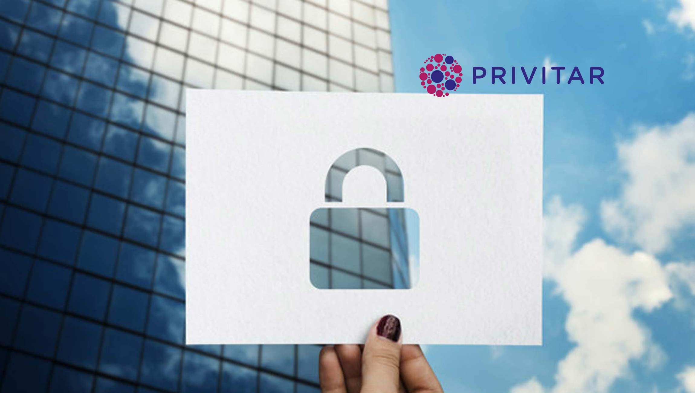 Privitar Announces New Integration with Collibra That Combines Data Intelligence and Privacy Preservation to Accelerate Access to Safe Data