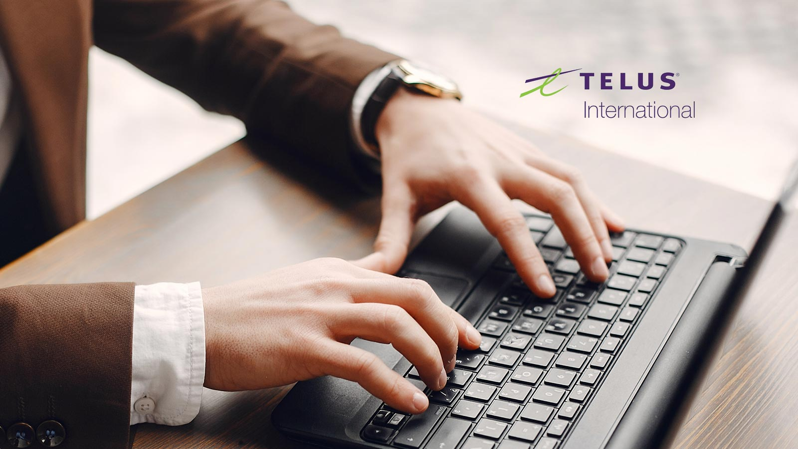 TELUS International Named a Leader on the 2021 Everest Group Customer Experience Management (CXM) Services PEAK Matrix for a Third Consecutive Year