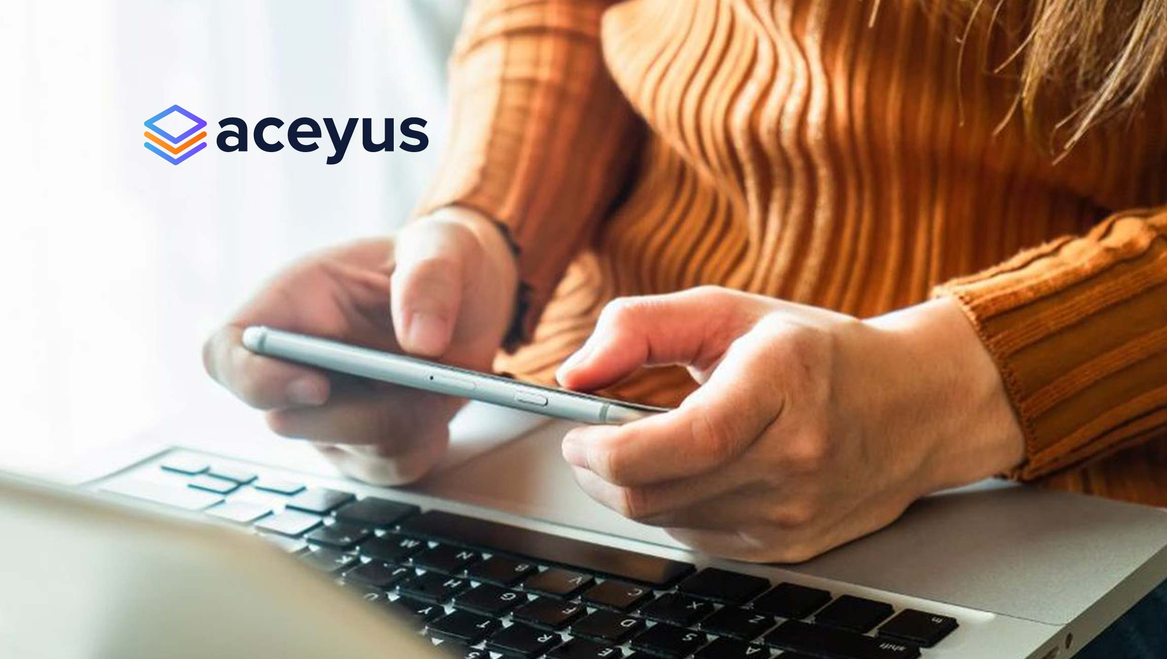 Aceyus VUE Cloud Platform Now Available in AWS Marketplace