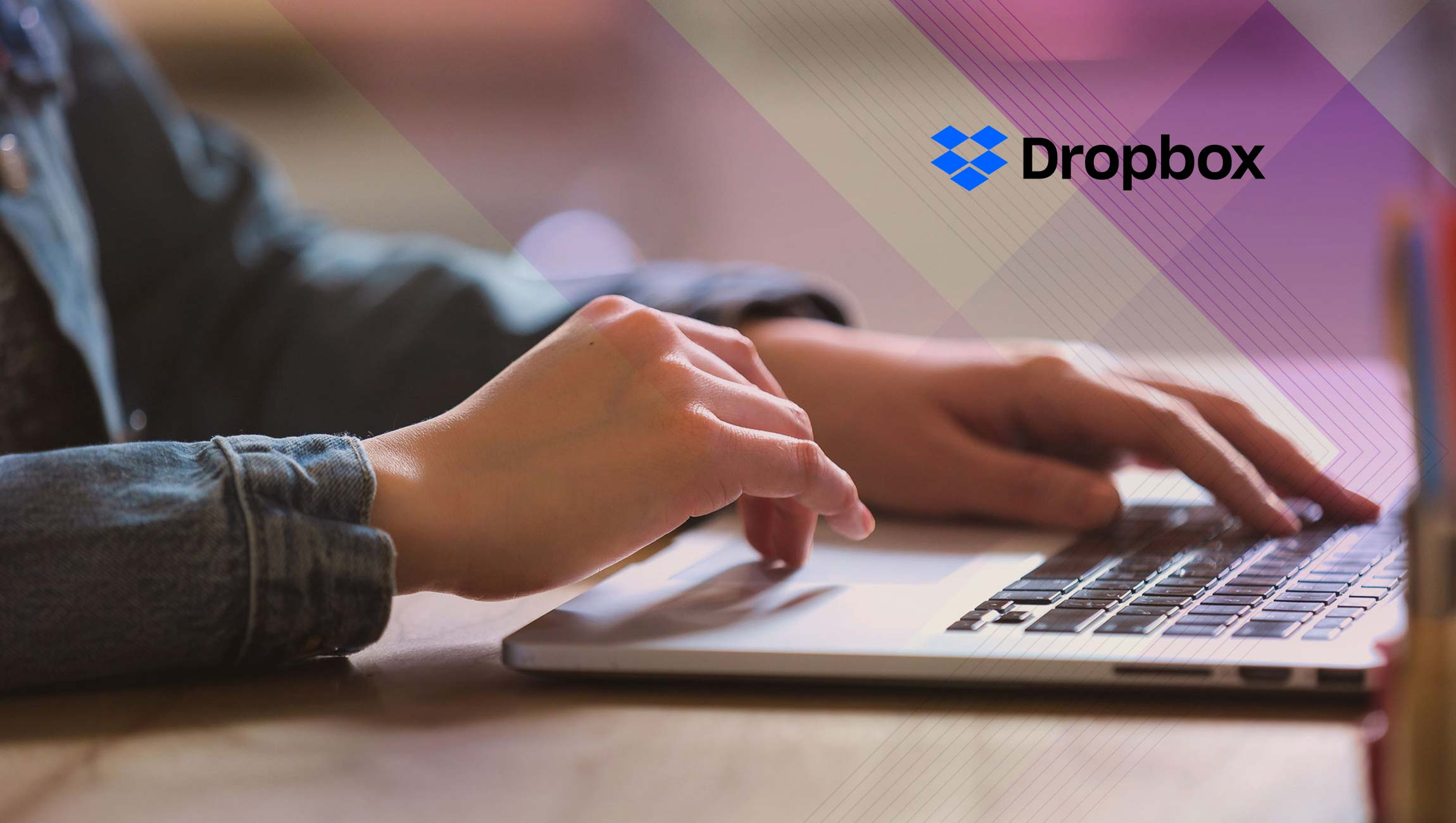 Dropbox Goes All in on Remote Work: Unveils New Features and Tools for Distributed Teams