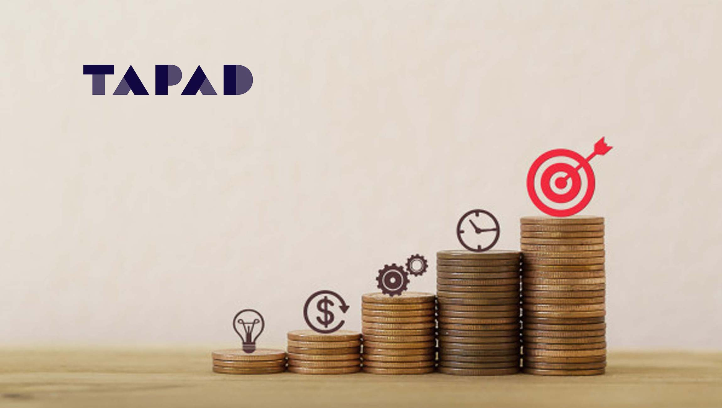 Lucid Selects Tapad to Enable Global Reach and Expand Scale of Targeted Sample Audiences for Survey Deployment and Insights