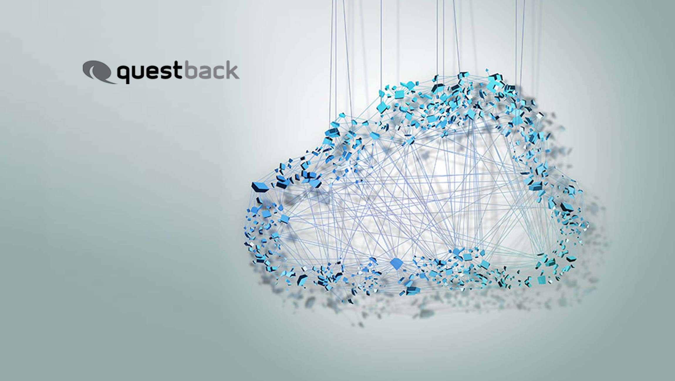 Questback Embraces Oracle Cloud to Widen Access to Leading Experience Management Platform