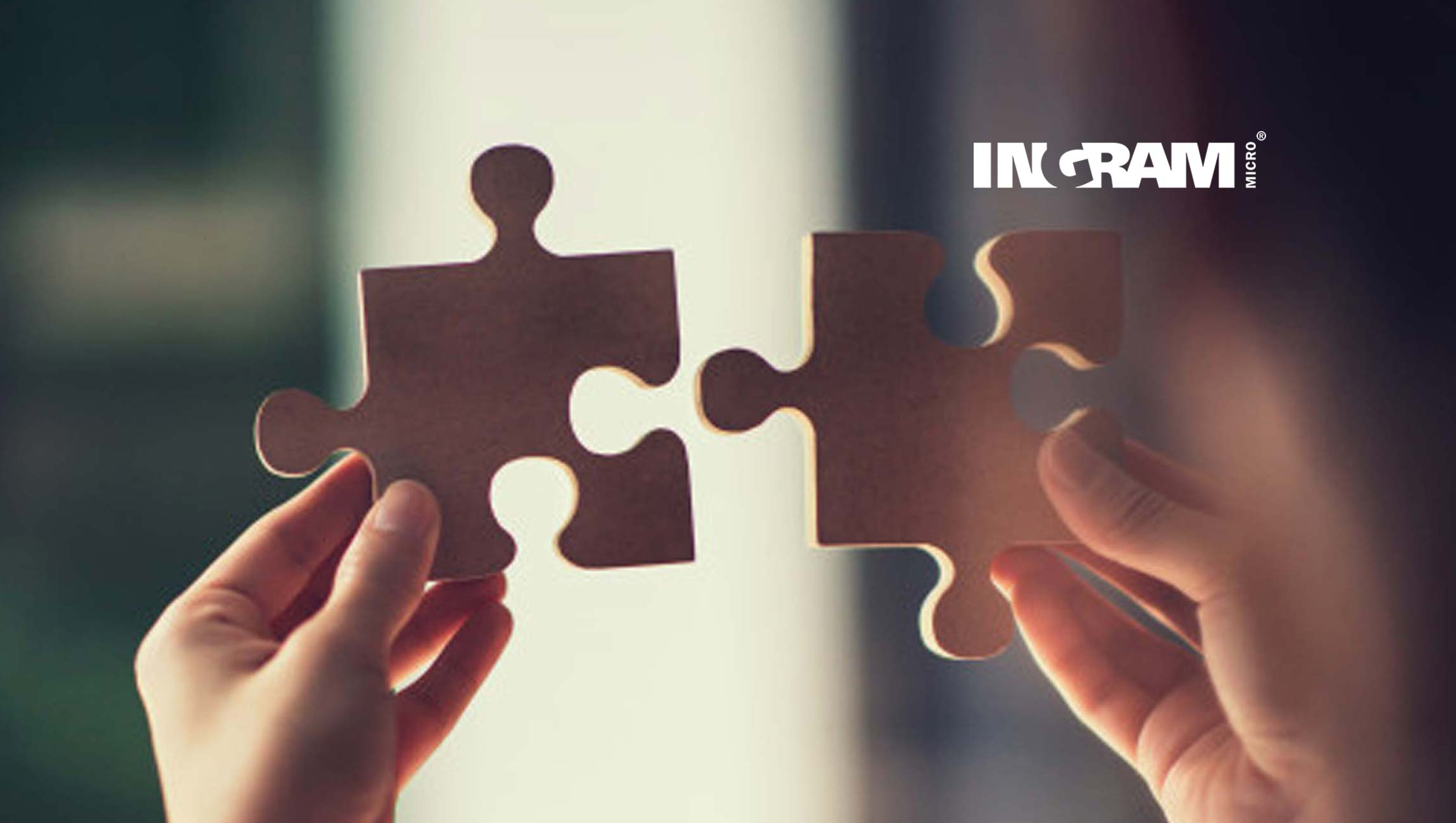 Ingram Micro Announces Global Relationship with Leading Enterprise Automation Software Company UiPath