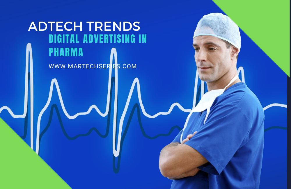 Advertising in Pharma Trends: Specialists Engage More With Digital Advertising Than Generalists