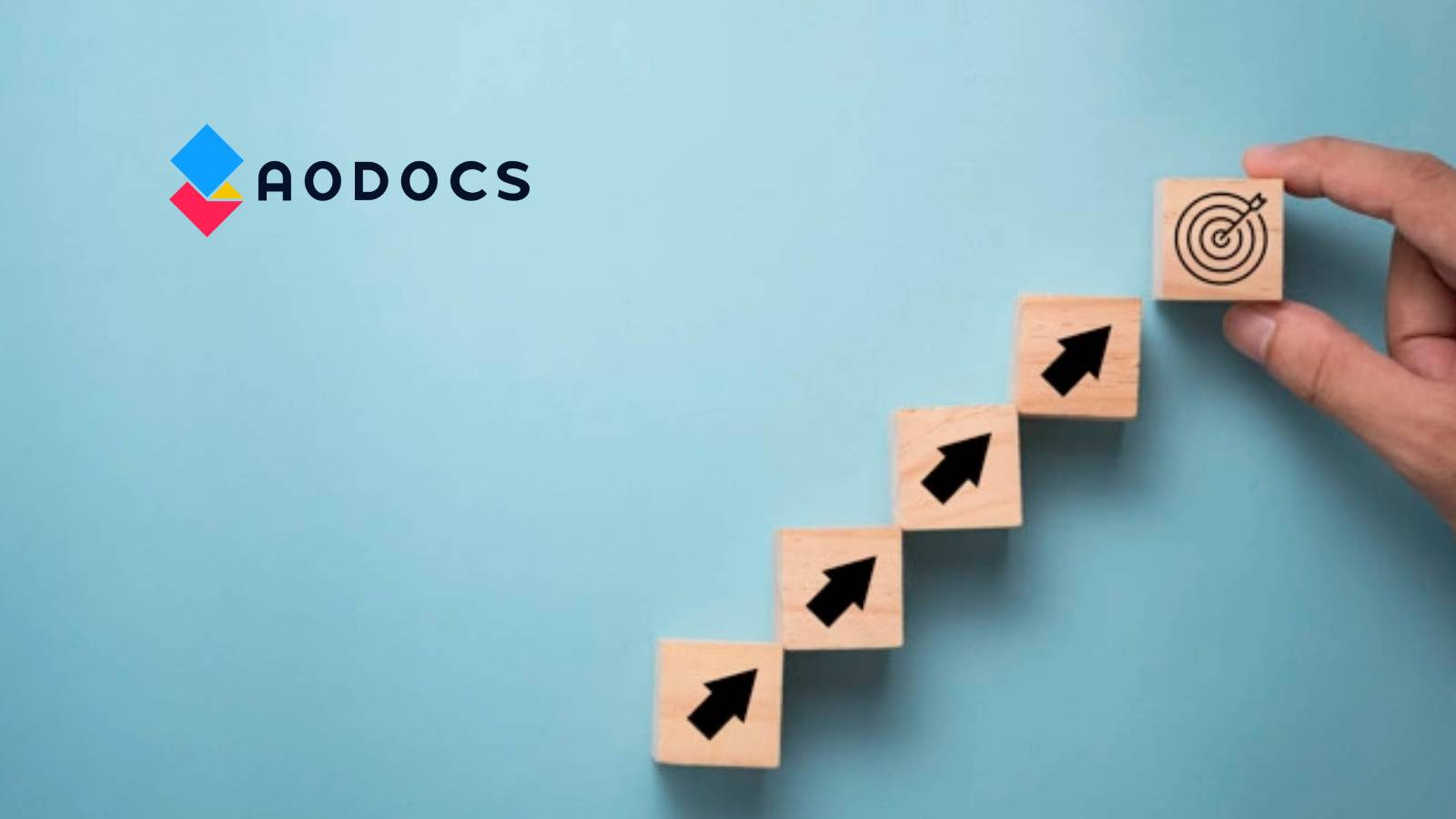 AODocs Unveils Next Generation of Modern Cloud-Native Content Services Platform