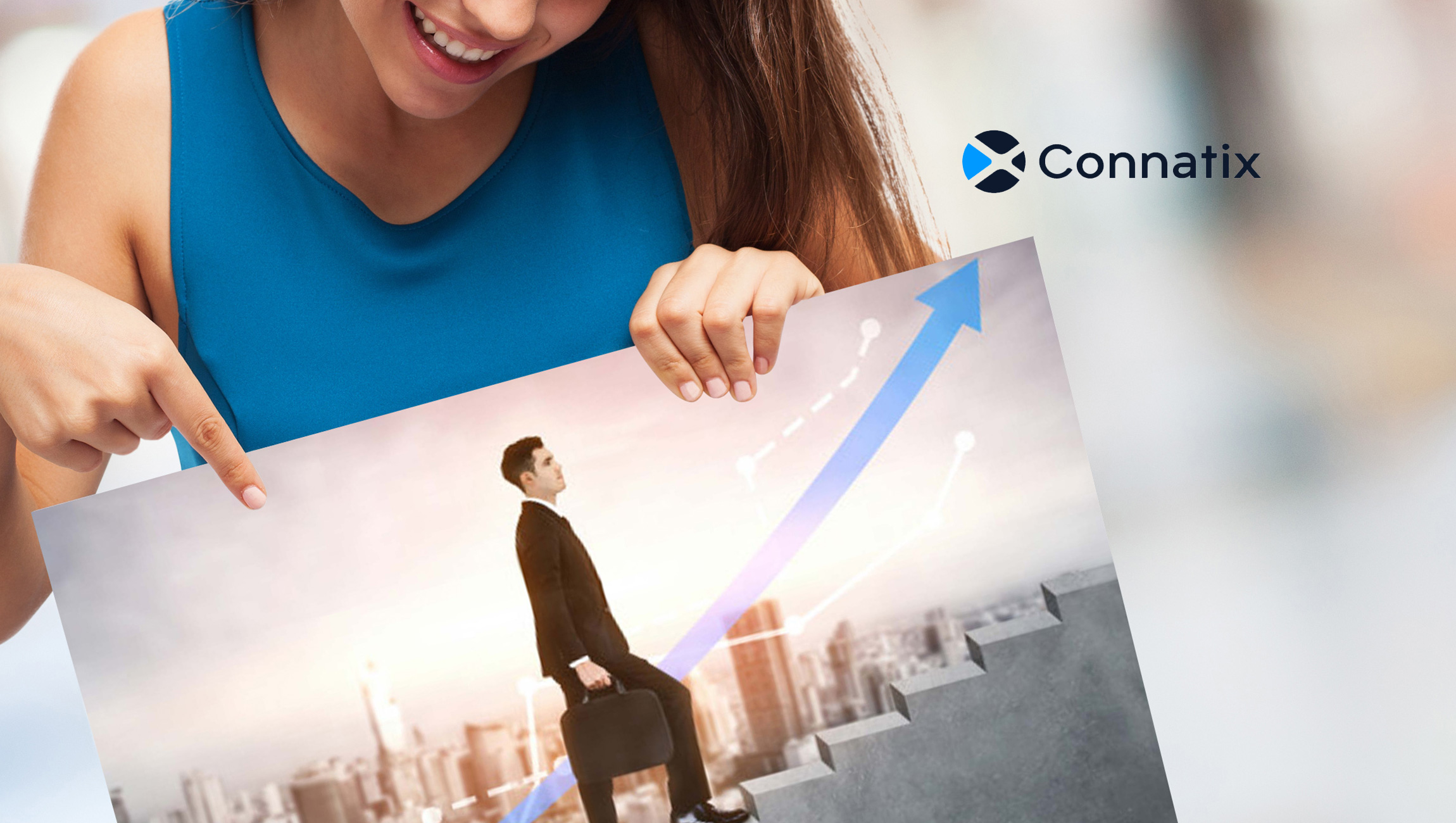 Connatix Launches Marketplace; Content Creation Made Easy for Publishers
