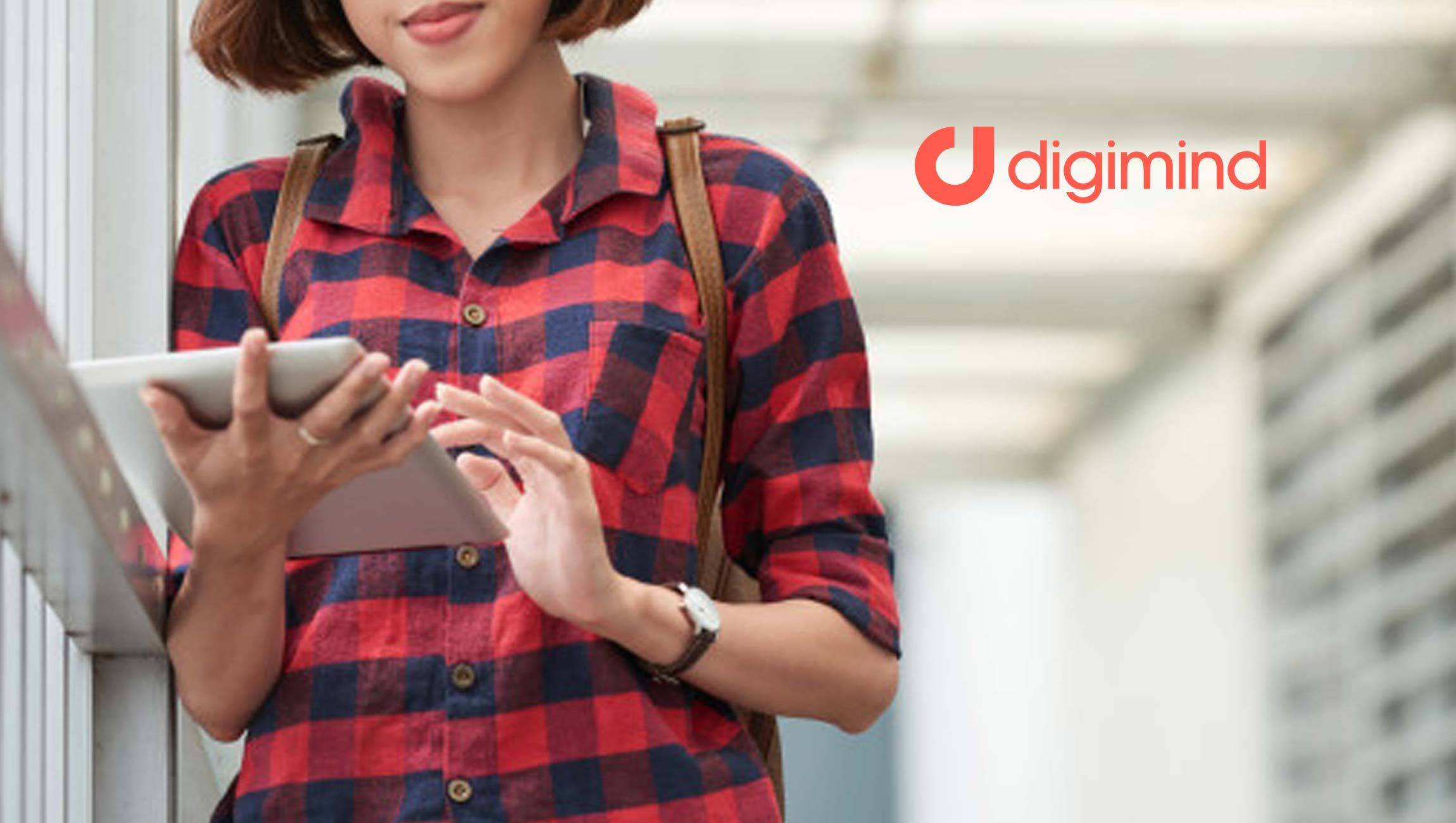 Digimind Adds Qualtrics, Microsoft Teams, and Google Data Studio Apps to the Digimind Marketplace