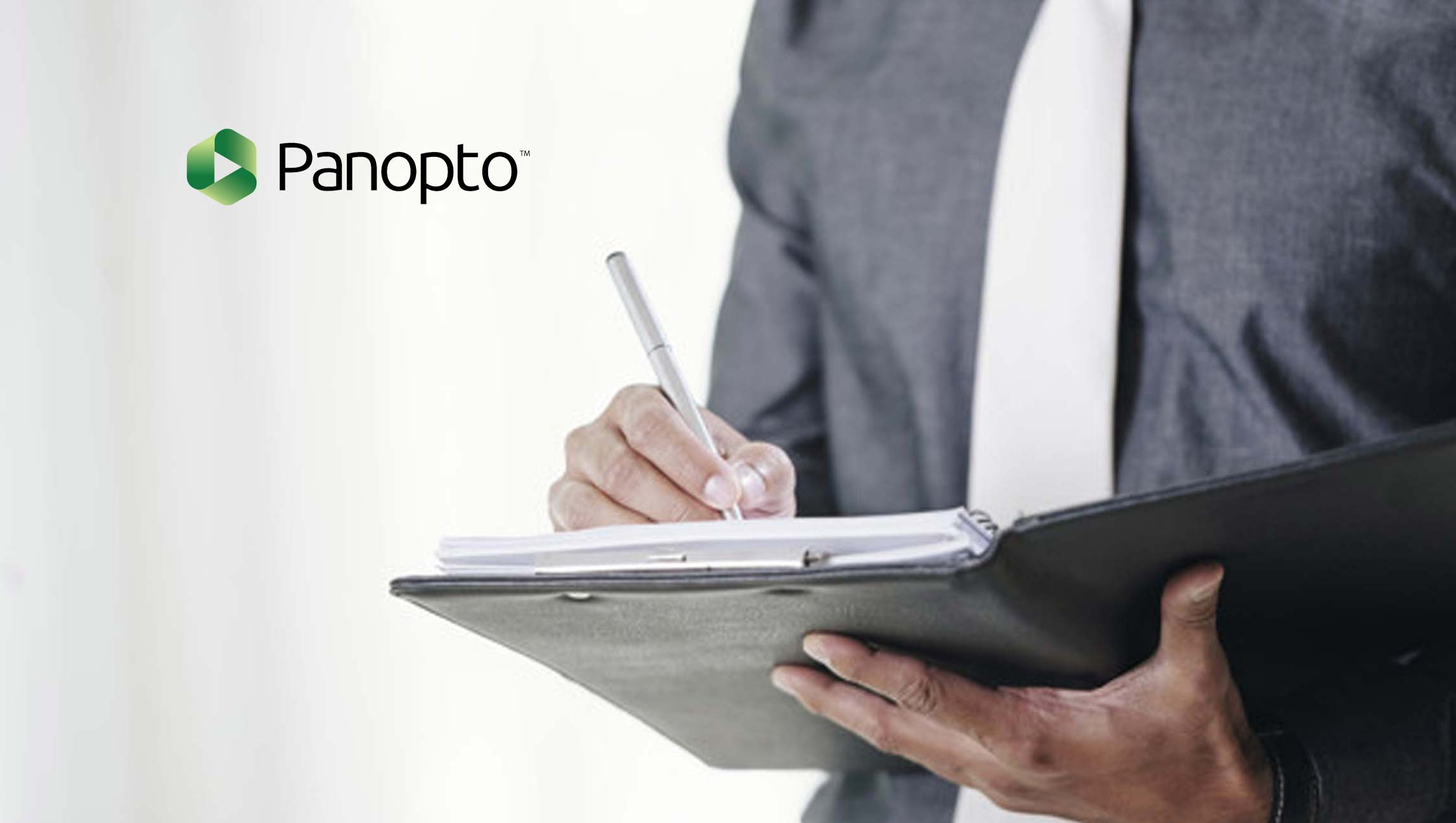 Panopto Announces New Collaboration Features for Rapid Knowledge Sharing
