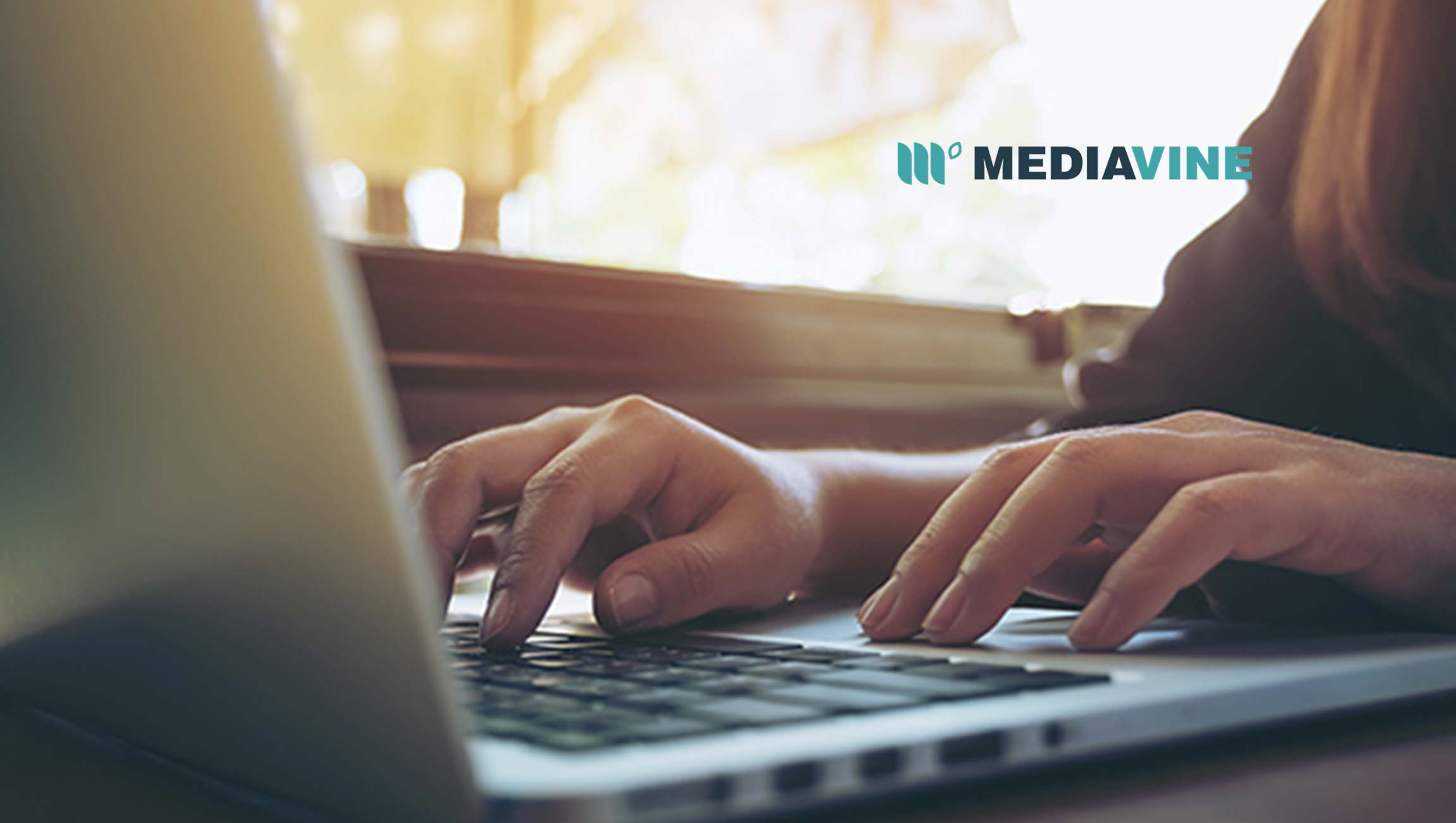Thousands of Publishers Beta Test Integration between Mediavine and Unified ID 2.0