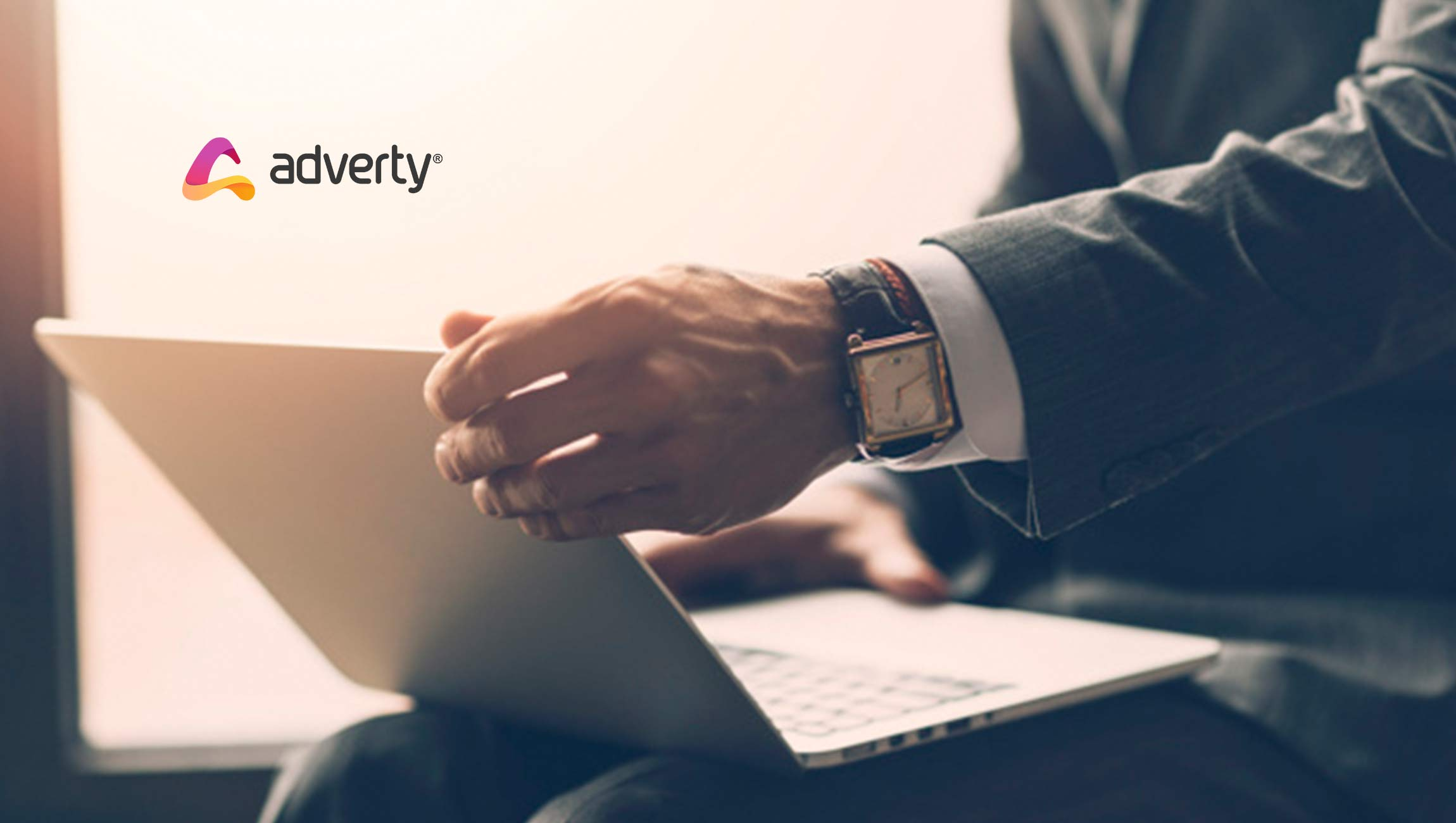 Adverty Continues Rapid Expansion With Appointment of Chief Financial Officer