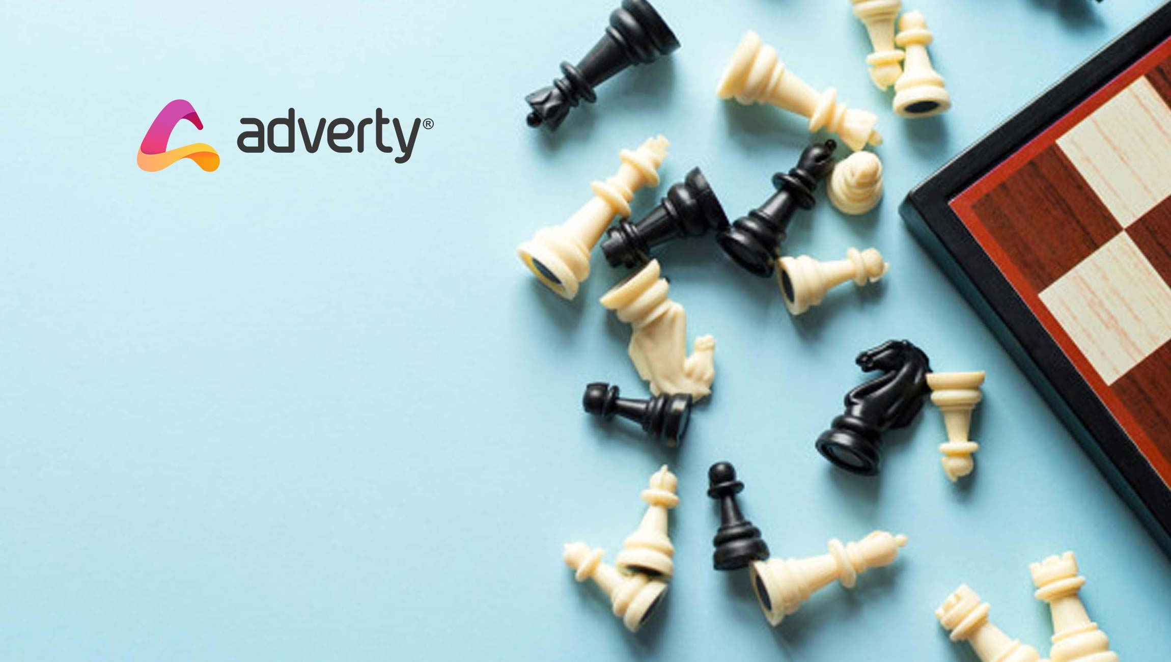 Adverty Is Granted Second US Patent for in-Game Ad Viewability Technology