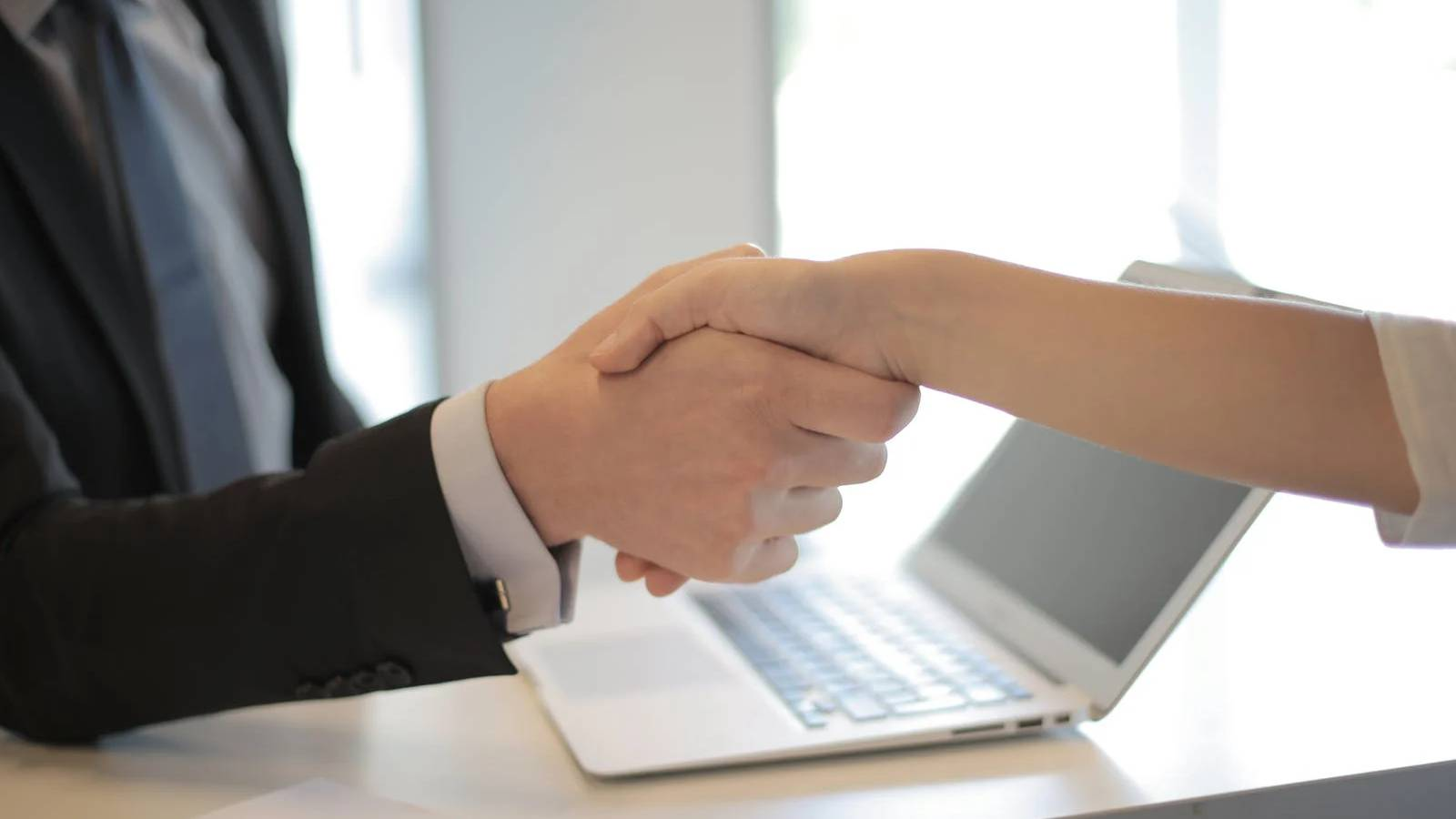 EDM Council Enters Telecom Industry as Verizon Joins as Member