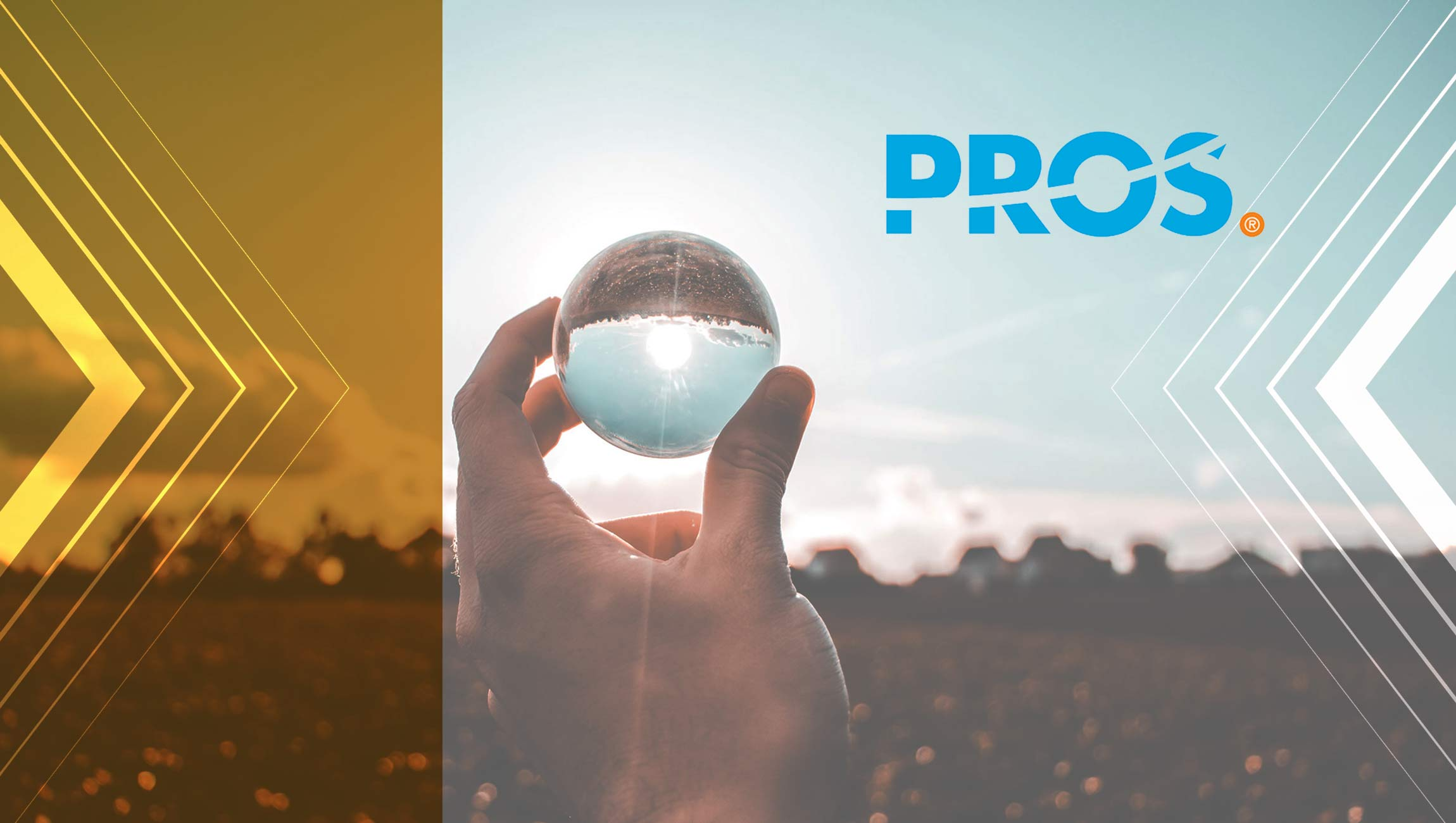 PROS Appoints Tech Industry Powerhouse Katrina Klier as Chief Marketing Officer