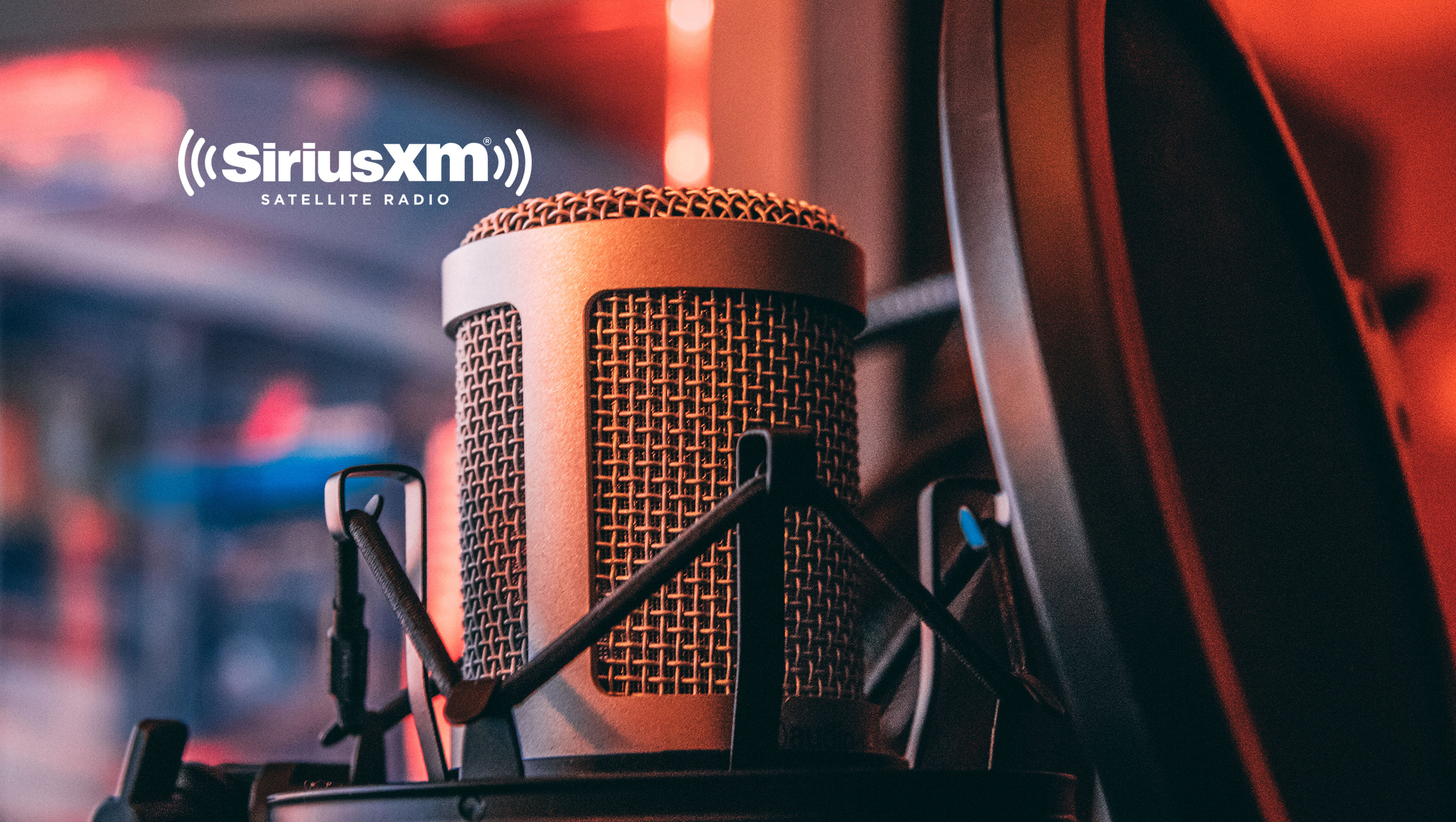 SiriusXM and NBA Expand Agreement to Offer Fans with Streaming Subscriptions Access to NBA Live-Game Audio