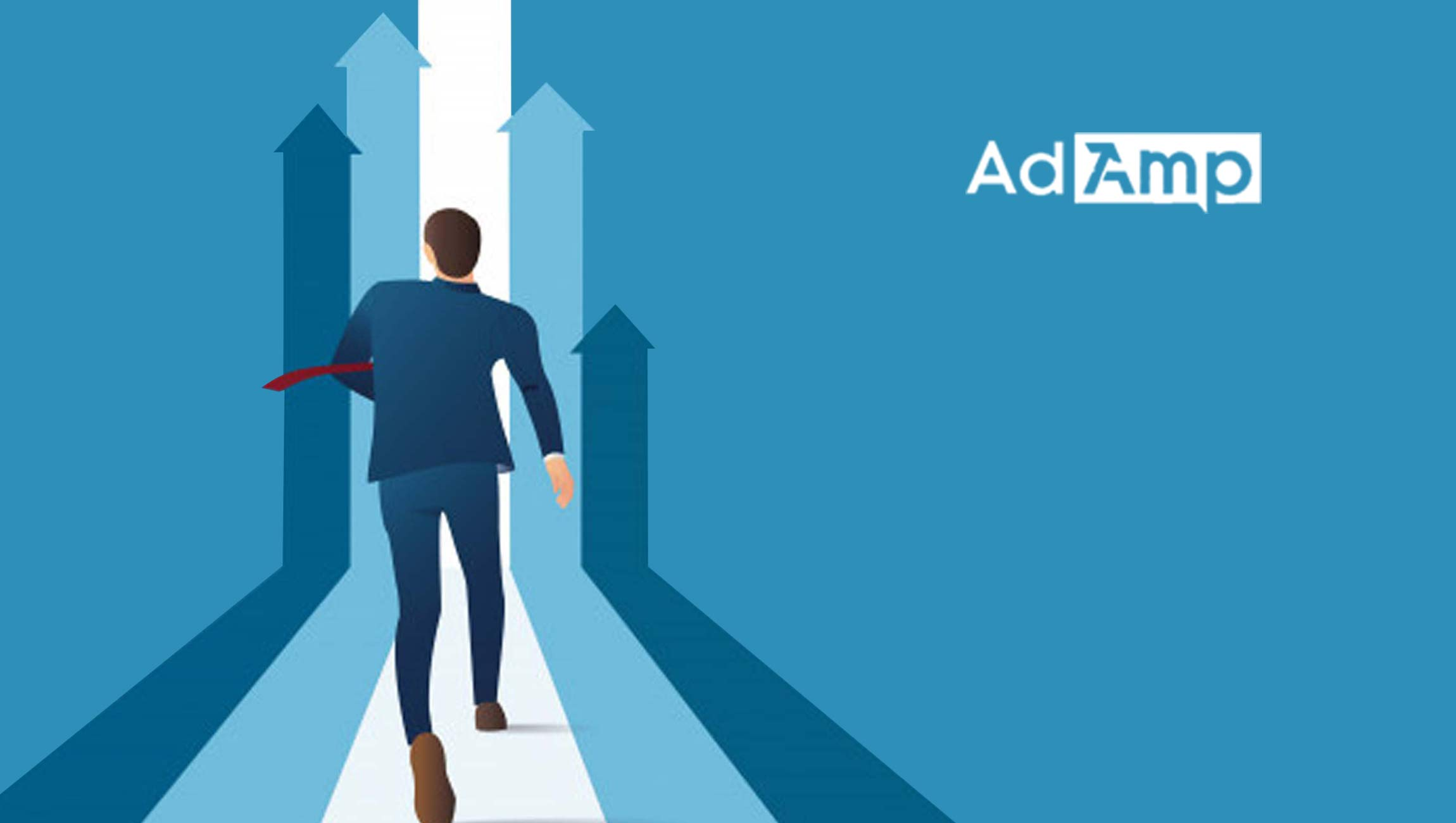 Audience Platform and AdAmp Deliver One-Stop Solution to Bring Television Advertising to Small and Mid-sized Businesses