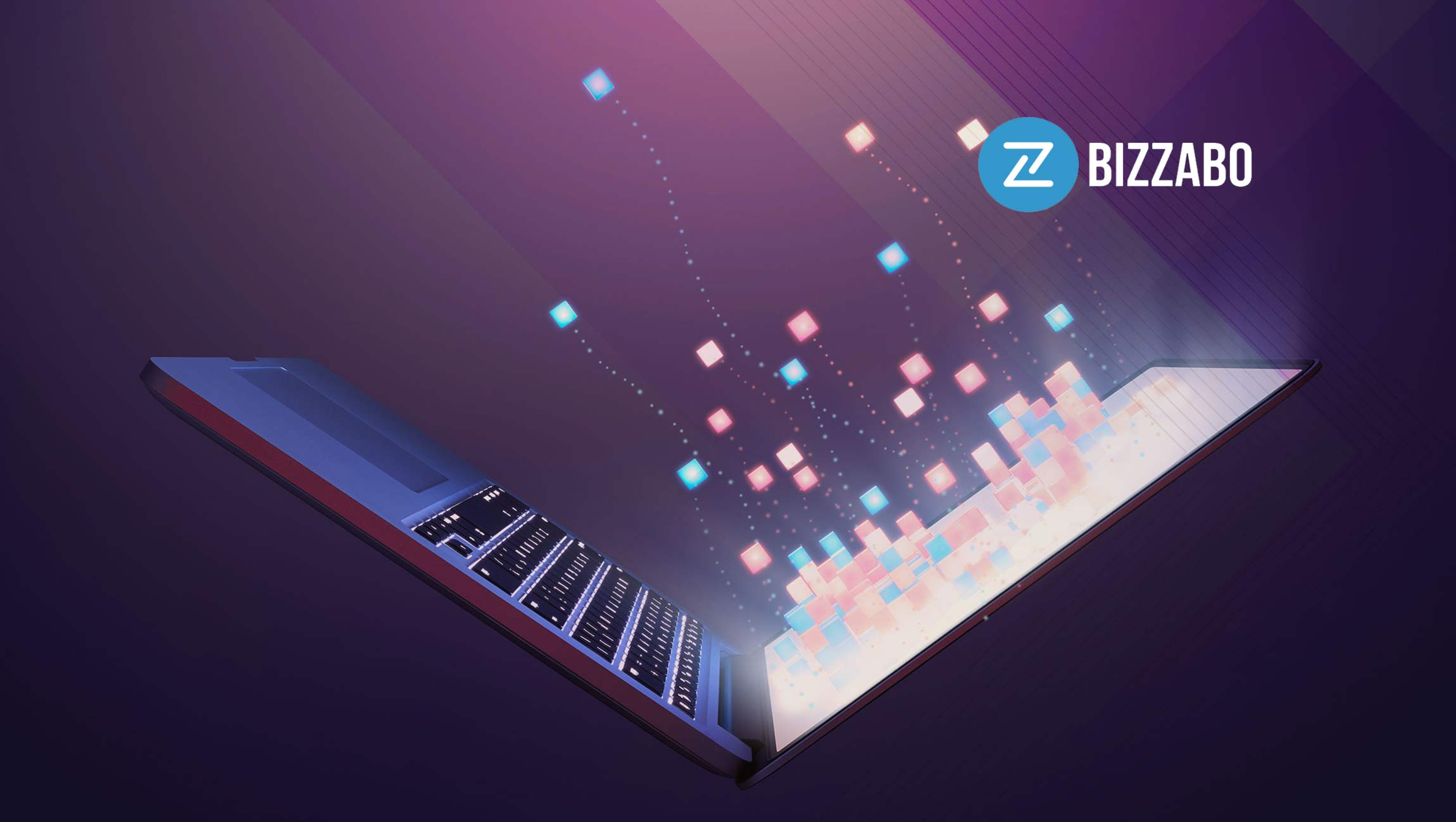 Bizzabo's Agents of Hybrid Delivers Behind-the-Scenes Look at the Future of Events