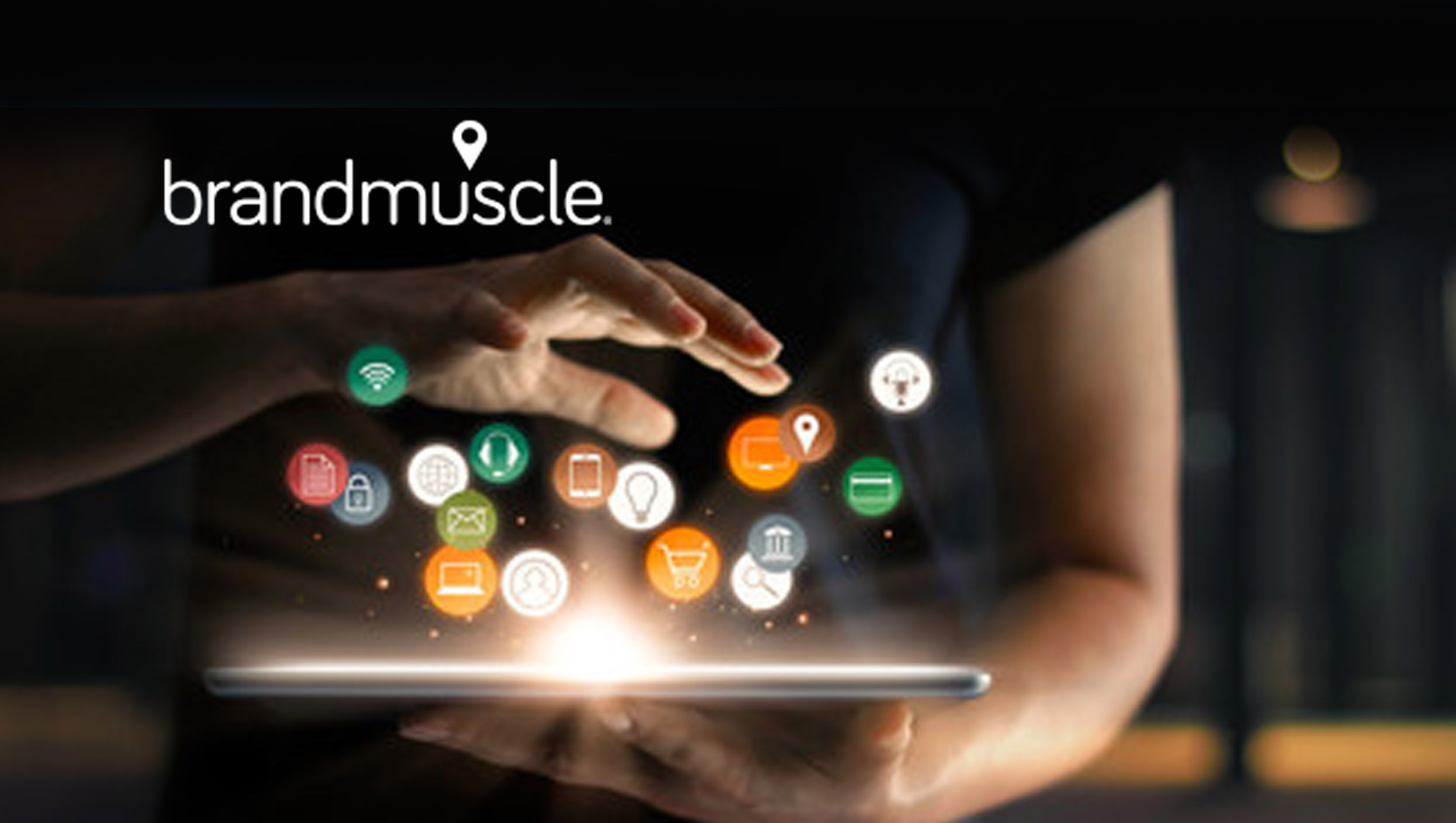 No Brand Left Behind: BrandMuscle Offers Leading Local Marketing Platform to Small and Midsize Businesses